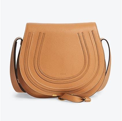 Chloé handbag.