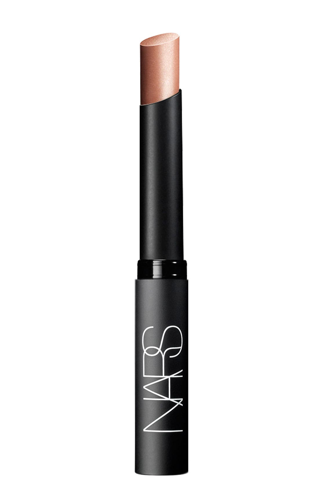 NARS,                             Pure Sheer Lip Treatment SPF 15,                             Main thumbnail 1, color,                             000