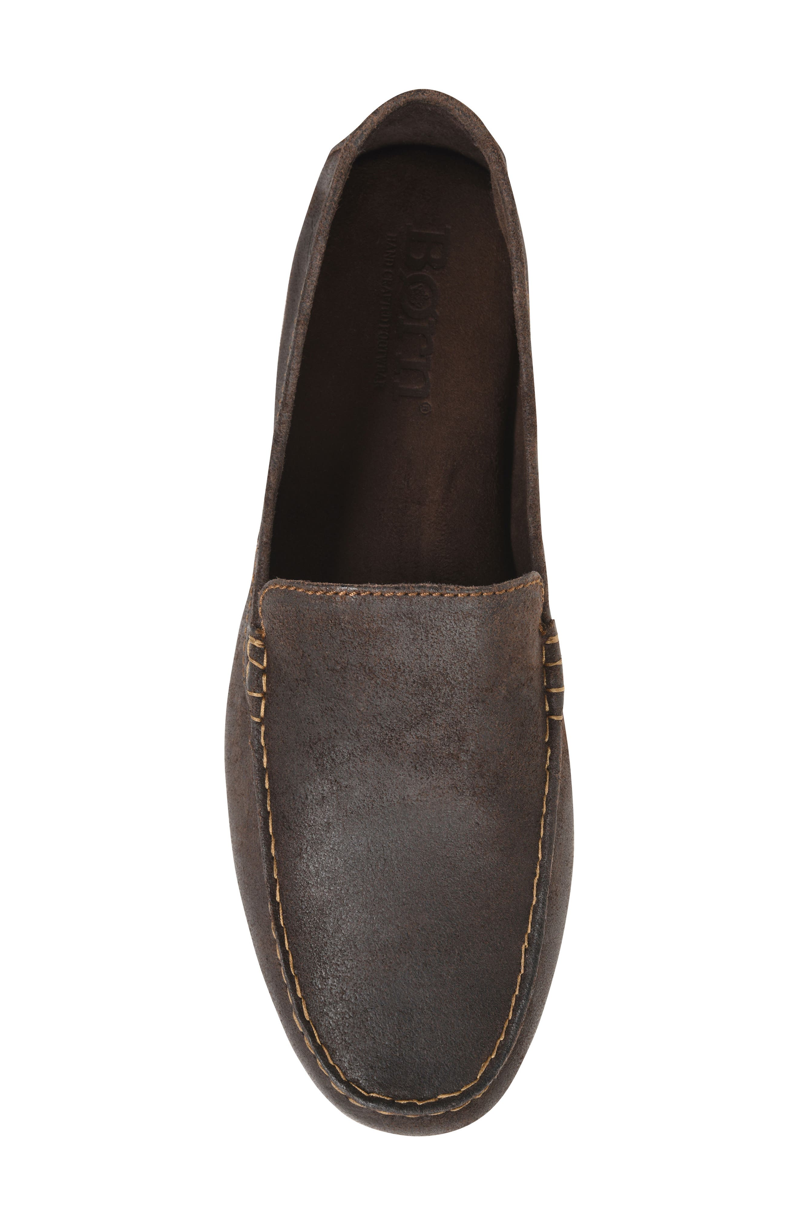 'Allan' Slip-On,                             Alternate thumbnail 77, color,