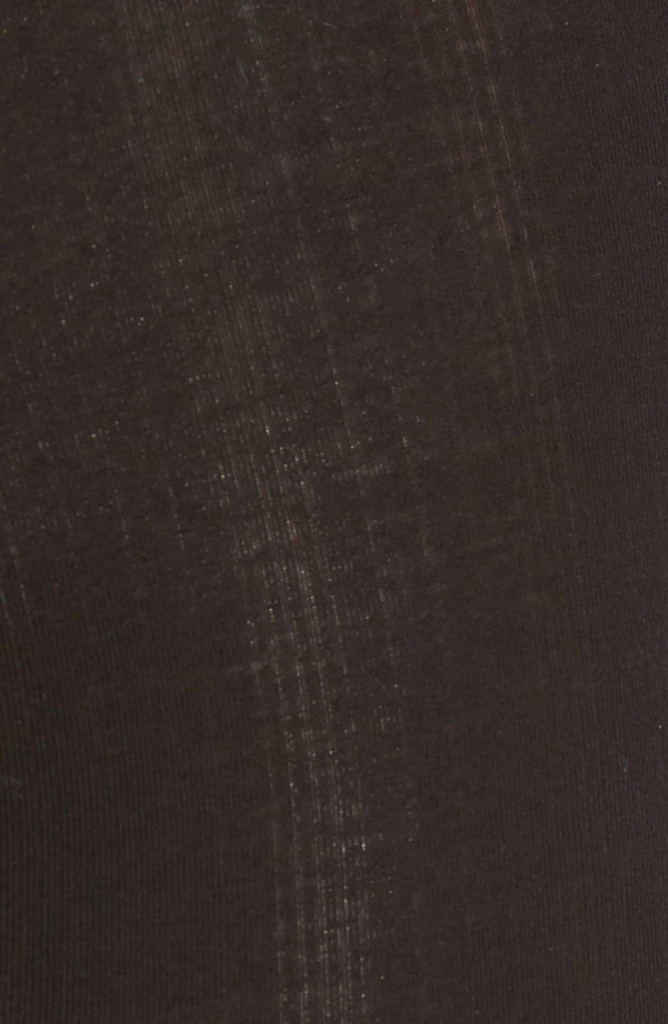 2-Pack Superfine Boxer Briefs,                             Alternate thumbnail 6, color,                             001