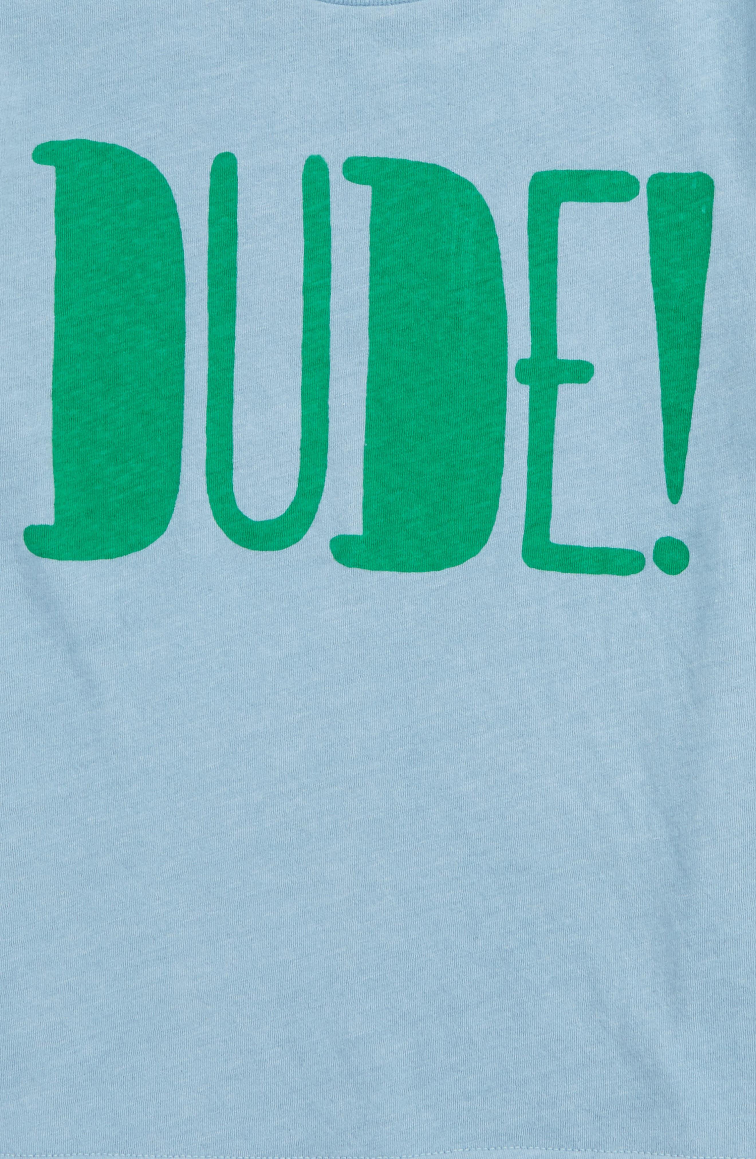 Graphic T-Shirt,                             Alternate thumbnail 55, color,