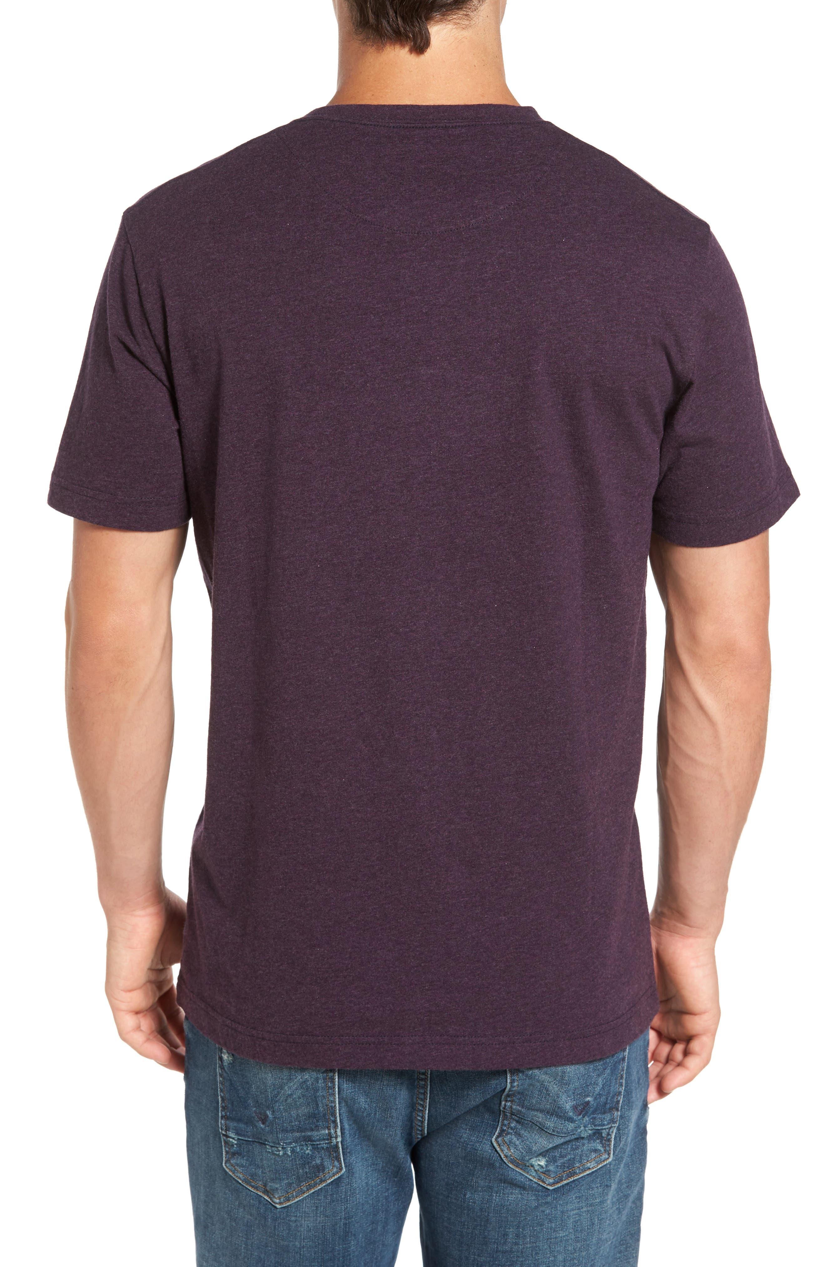 The Gunn T-Shirt,                             Alternate thumbnail 28, color,