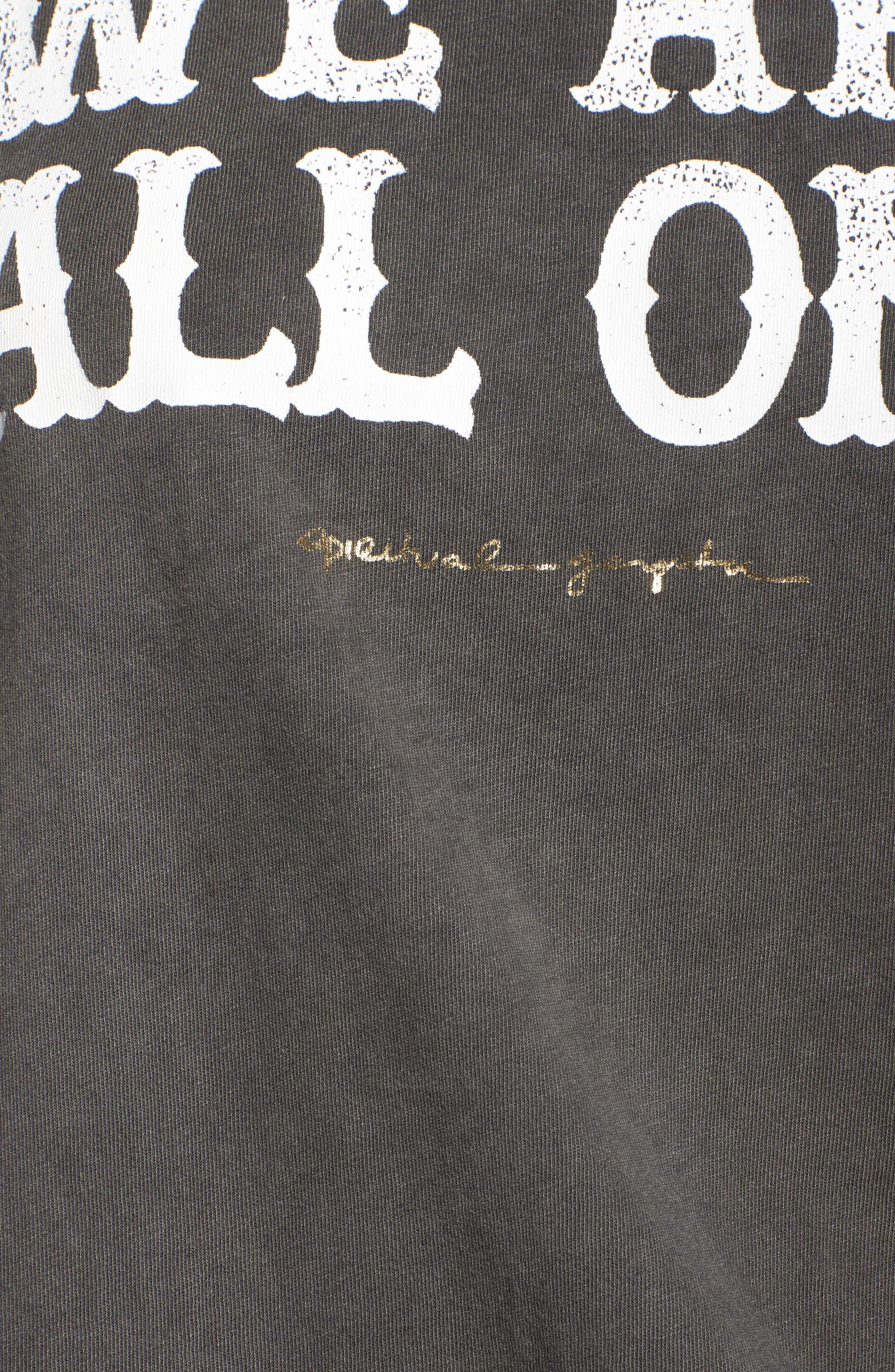 Graphic Tank,                             Alternate thumbnail 6, color,                             003