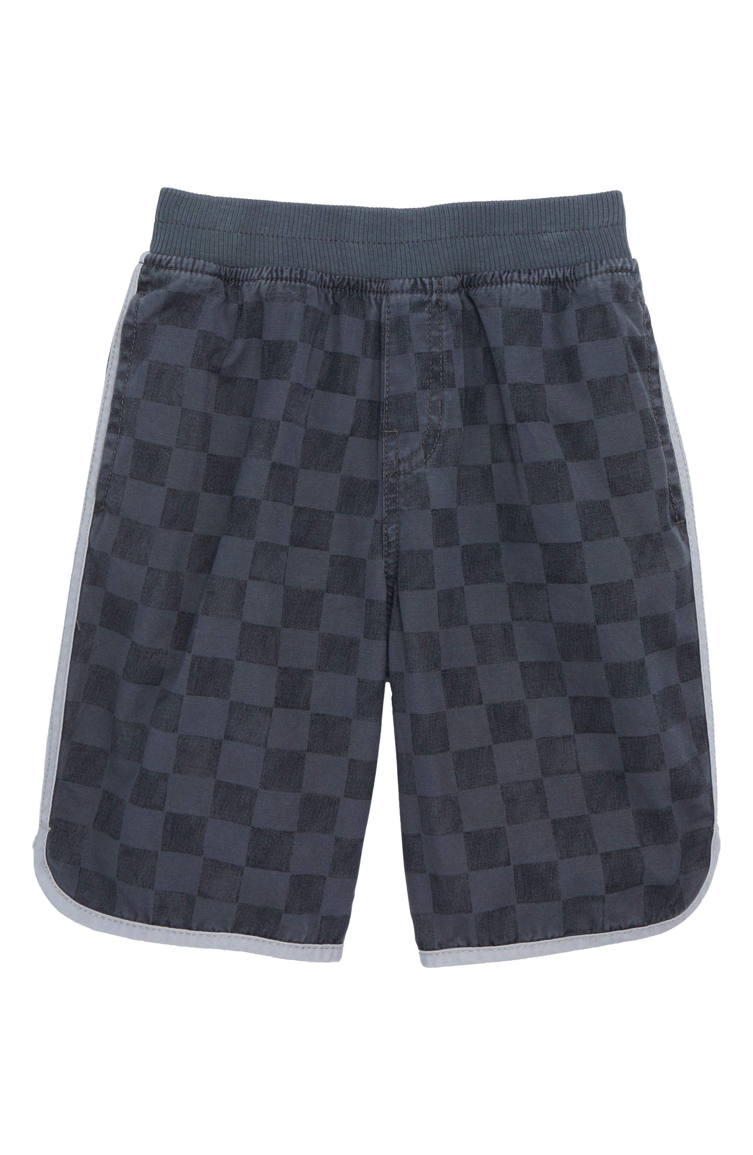 Piped Shorts,                         Main,                         color, 023