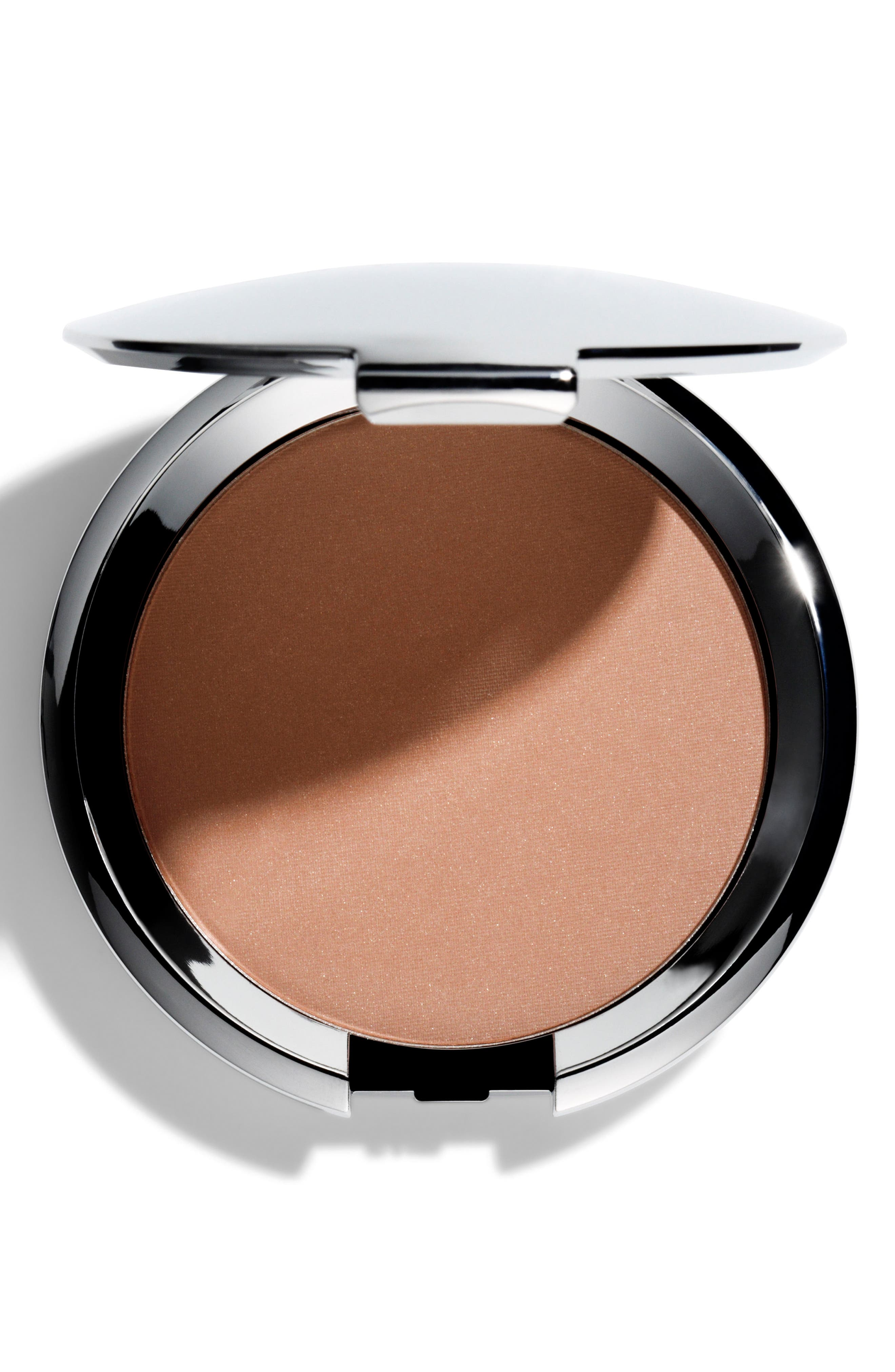 Compact Soleil Bronzer,                             Main thumbnail 1, color,                             ST. BARTH'S