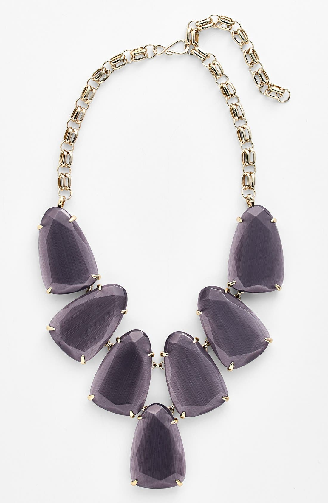 Harlow Necklace,                             Main thumbnail 14, color,