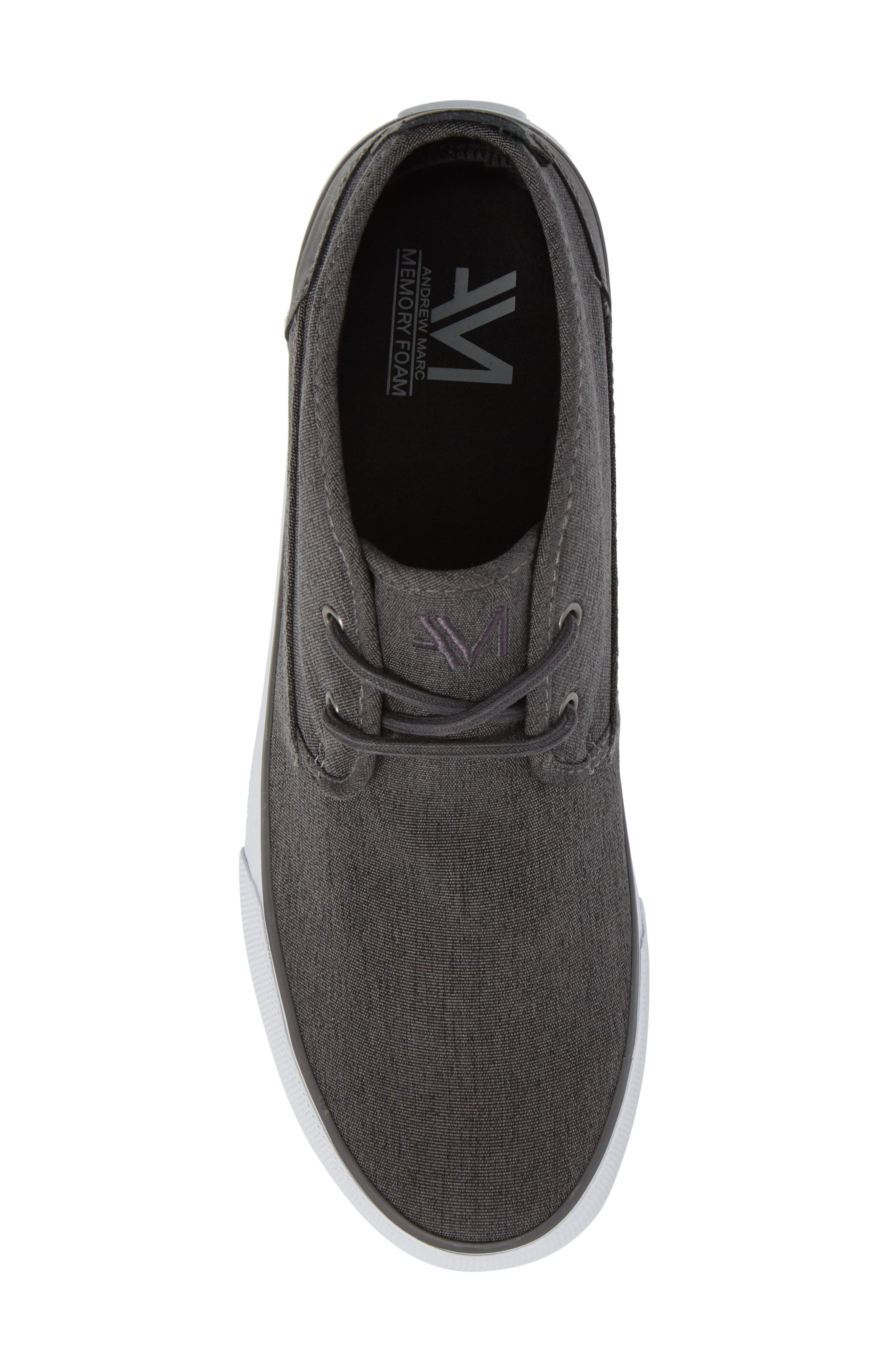 Reade Chukka Sneaker,                             Alternate thumbnail 5, color,                             027