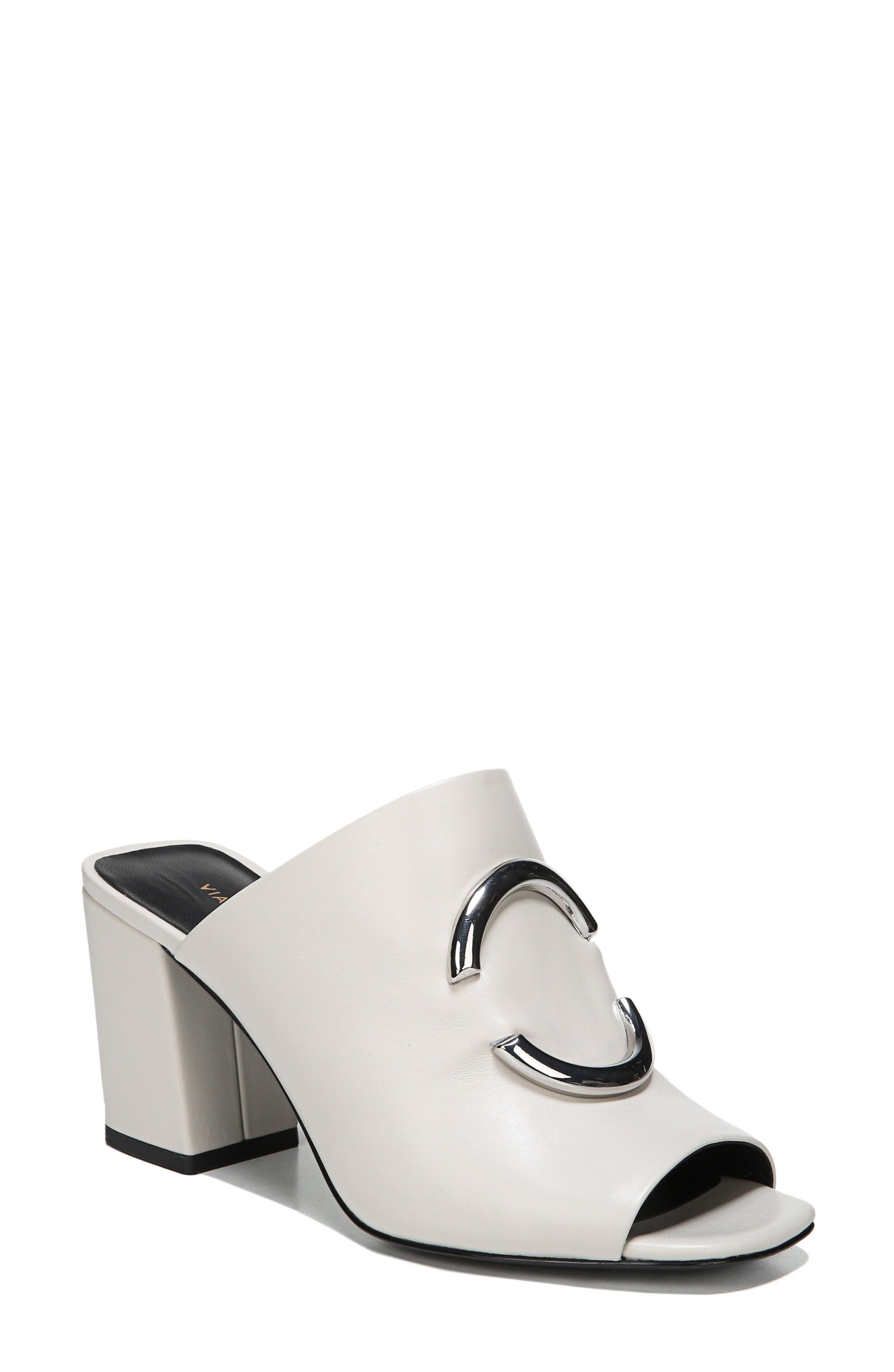 Eleni Slide Sandal,                         Main,                         color,