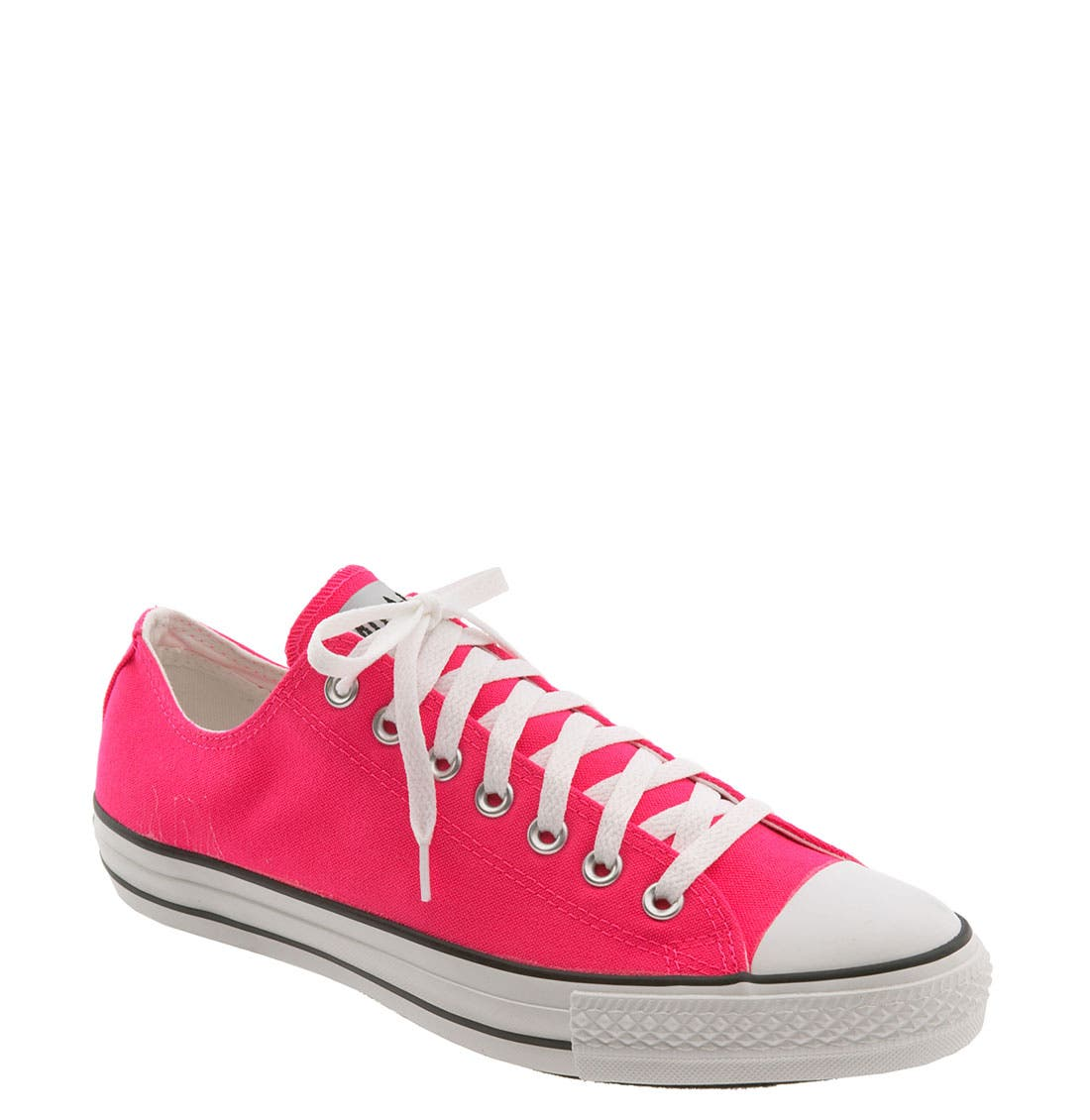 Chuck Taylor<sup>®</sup> Low Sneaker,                             Main thumbnail 44, color,