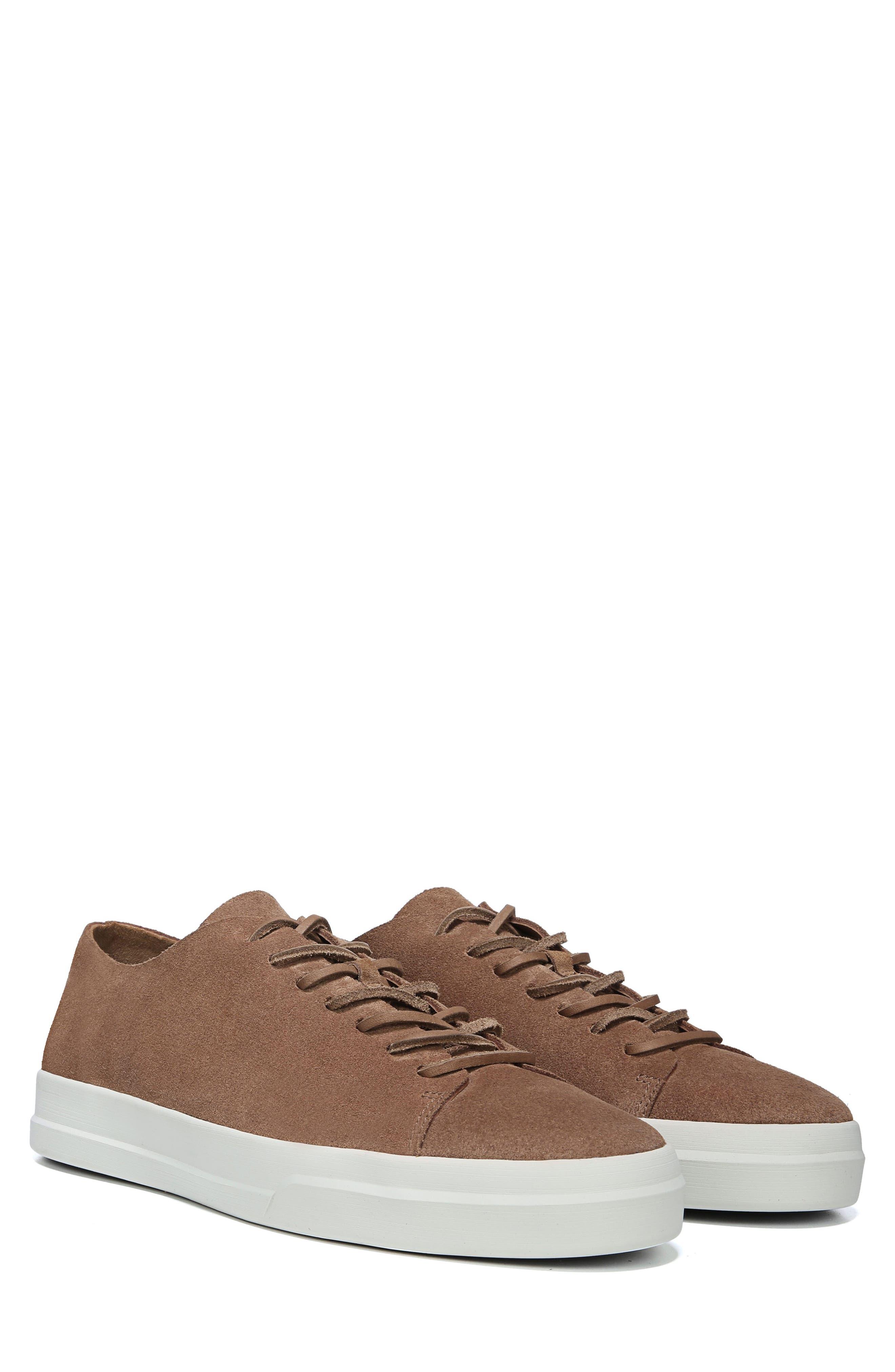 Copeland Sneaker,                             Alternate thumbnail 7, color,                             CEDAR