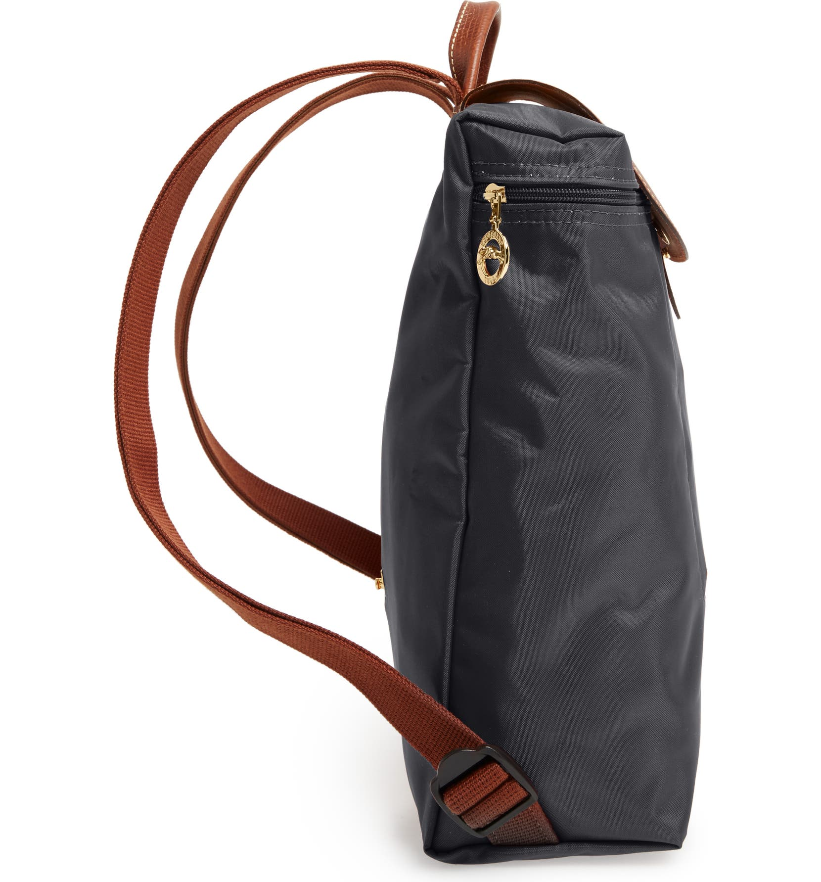 02dd50468a0 Longchamp  Le Pliage  Backpack   Nordstrom