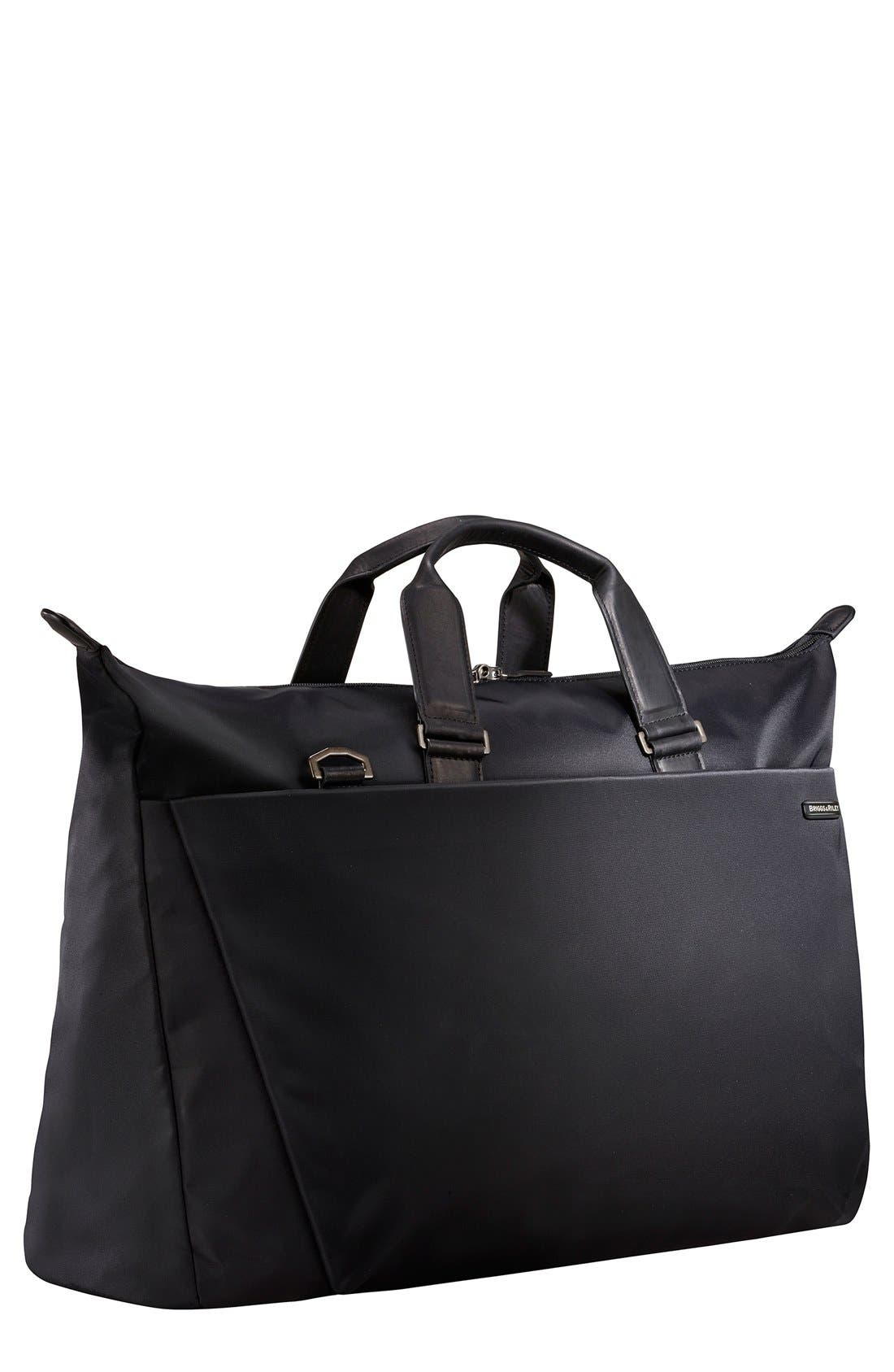 Sympatico 22-Inch Duffel Bag,                             Main thumbnail 1, color,