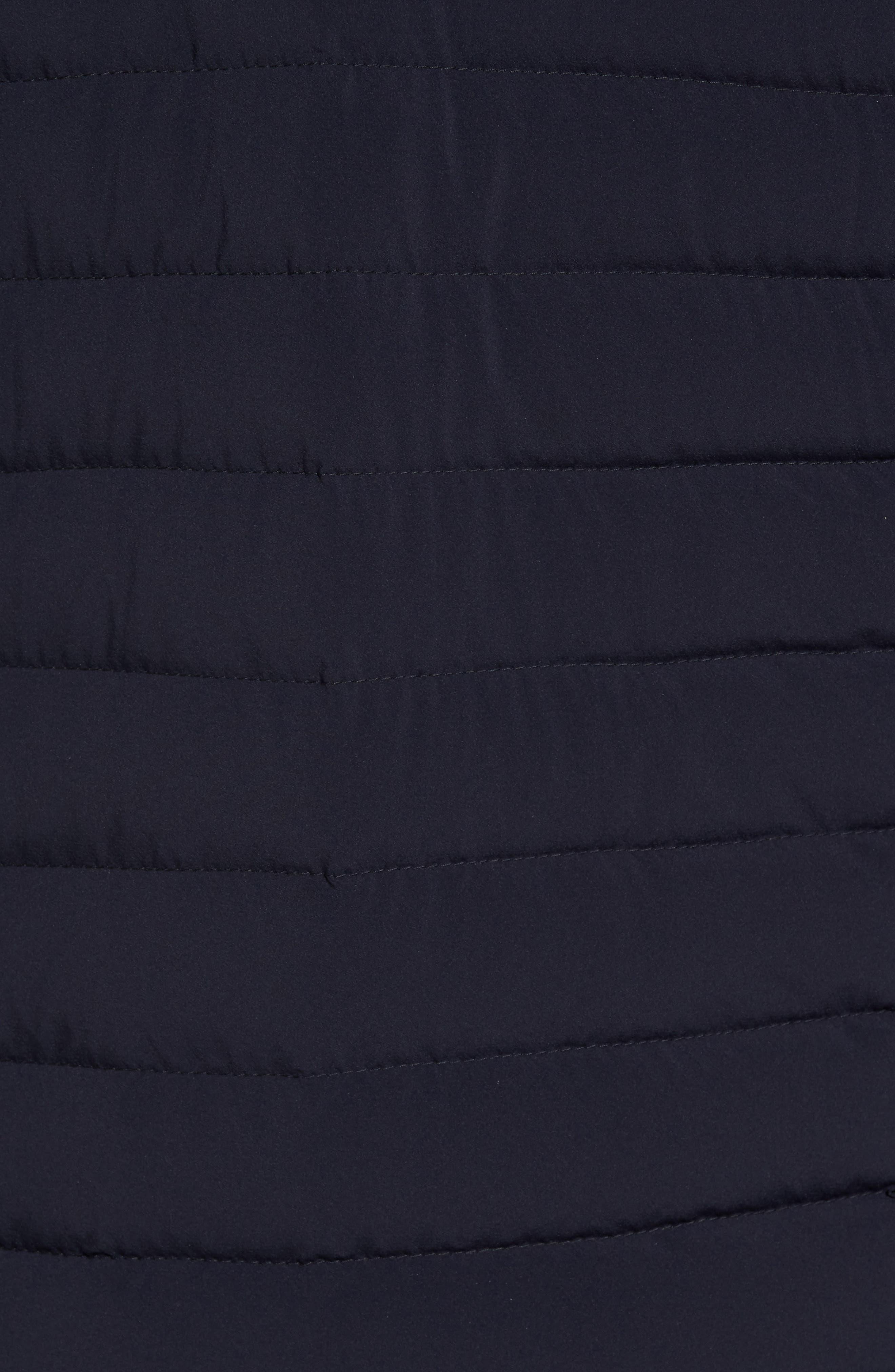 Packable Stretch Down Jacket,                             Alternate thumbnail 28, color,