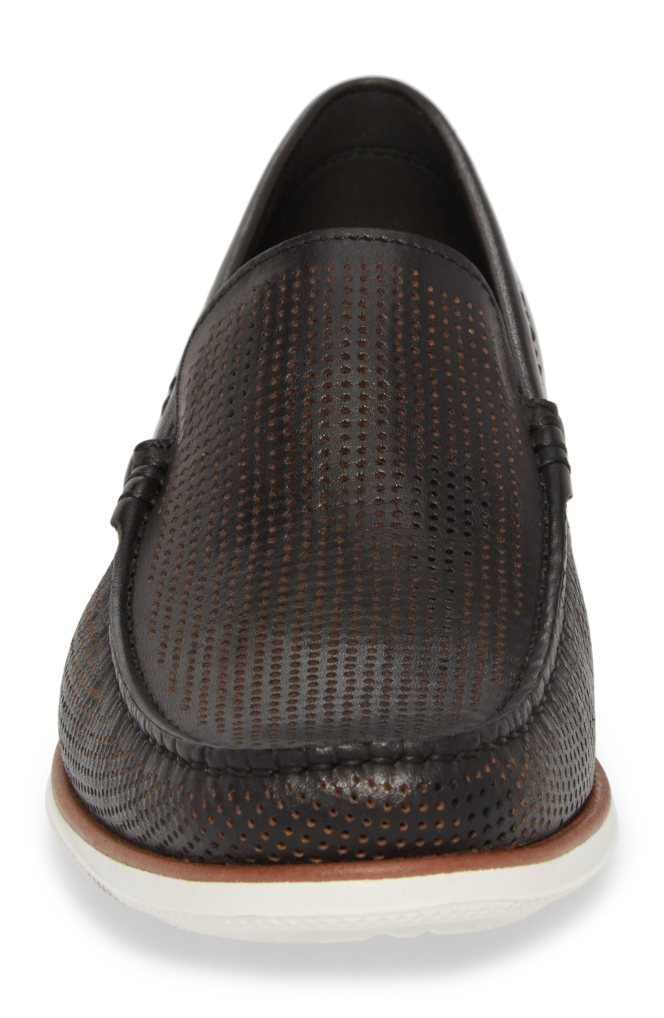 Cyrus Venetian Loafer,                             Alternate thumbnail 10, color,
