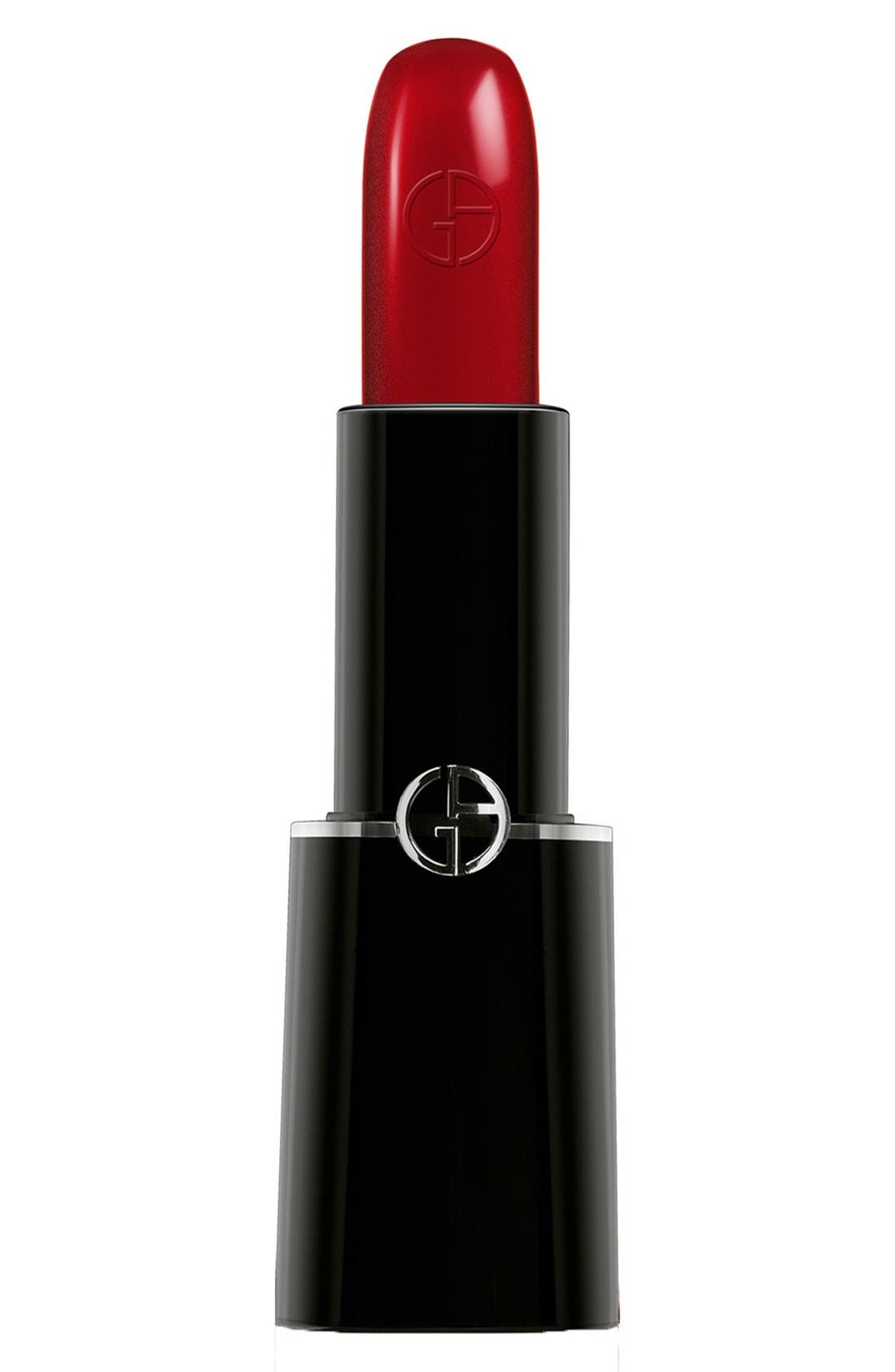 Rouge Sheer Lipstick,                             Main thumbnail 27, color,
