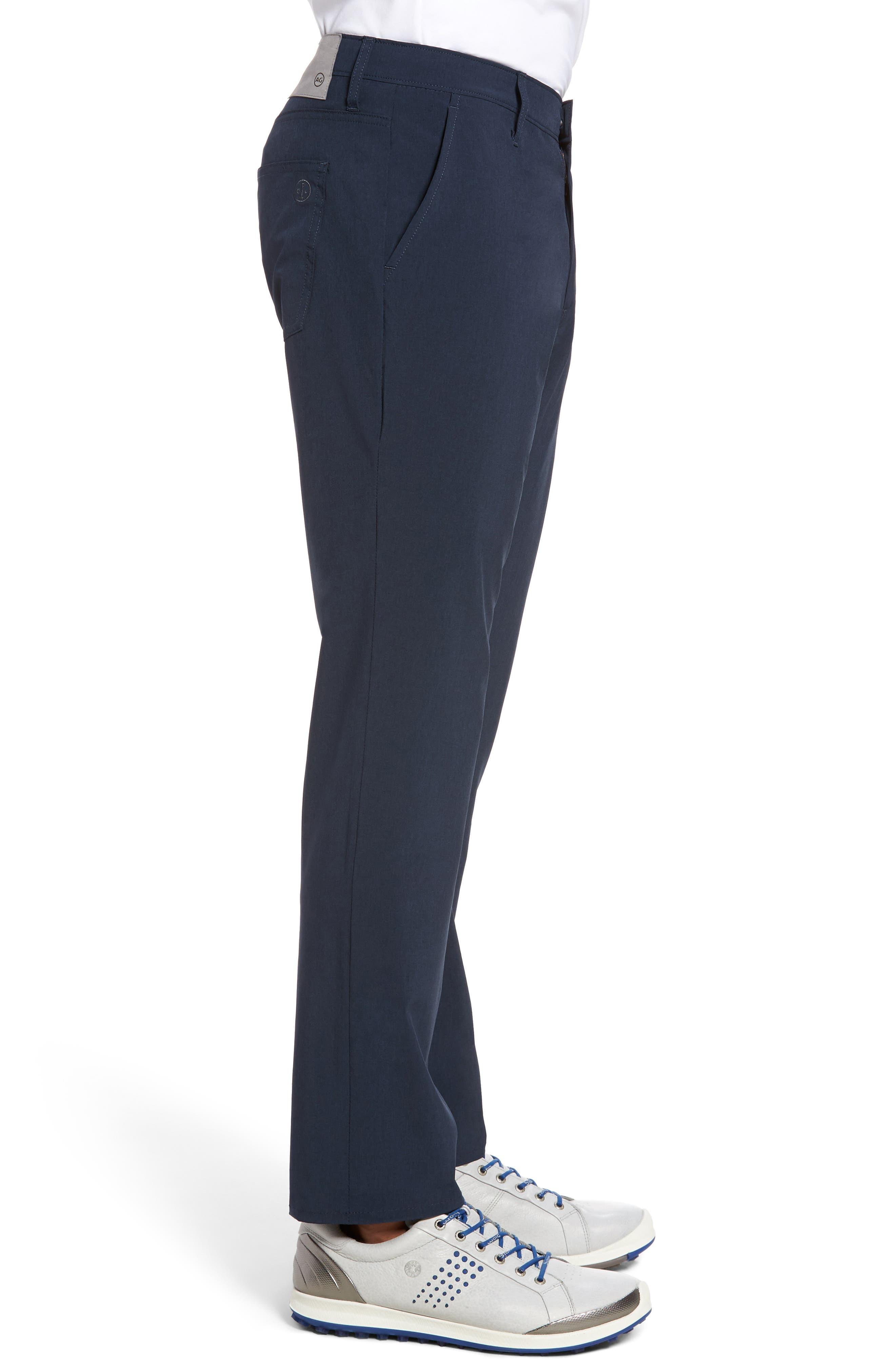 The Graduate Trousers,                             Alternate thumbnail 11, color,