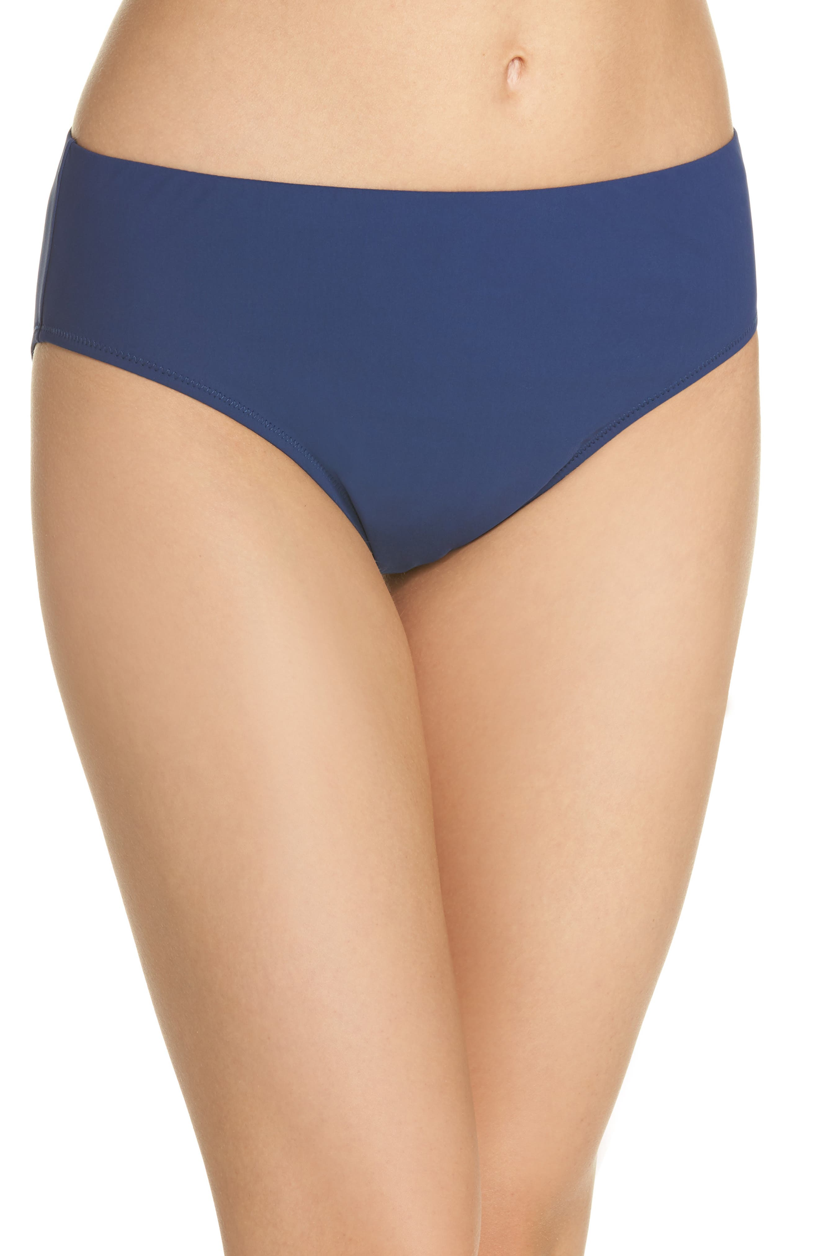 PROFILE BY GOTTEX,                             Hipster Bikini Bottoms,                             Main thumbnail 1, color,                             427