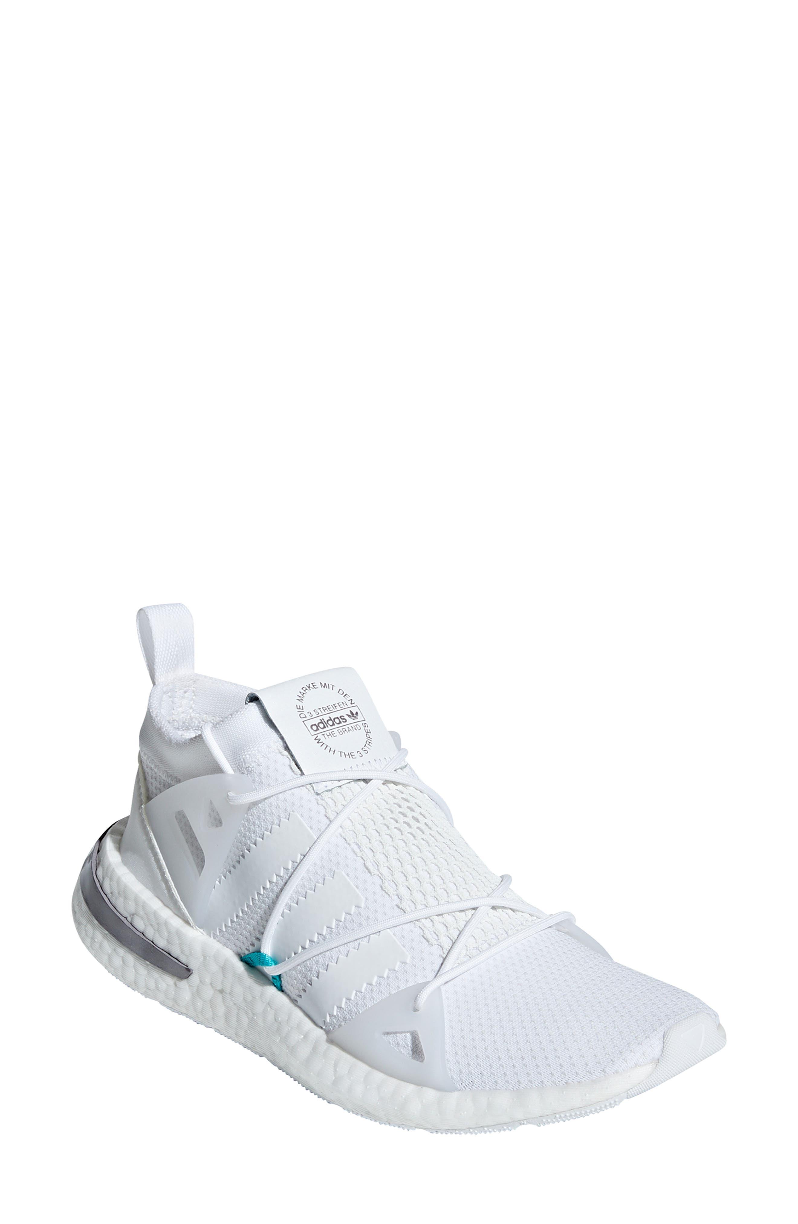 Arkyn Sneaker,                             Main thumbnail 1, color,                             102