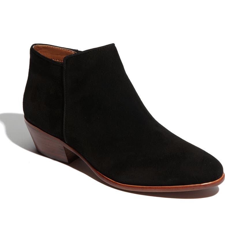 Ultimate favorite everyday bootie!