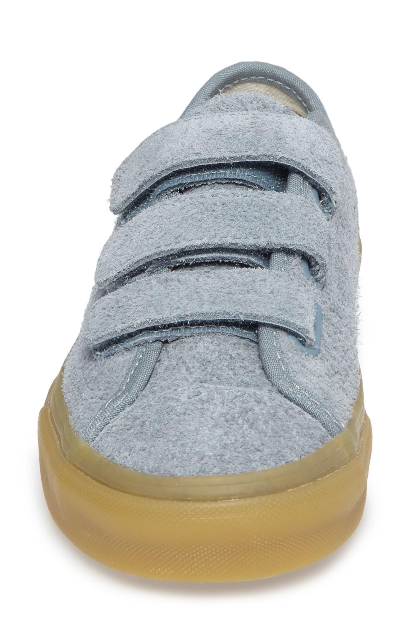 Style 23 V Sneaker,                             Alternate thumbnail 32, color,