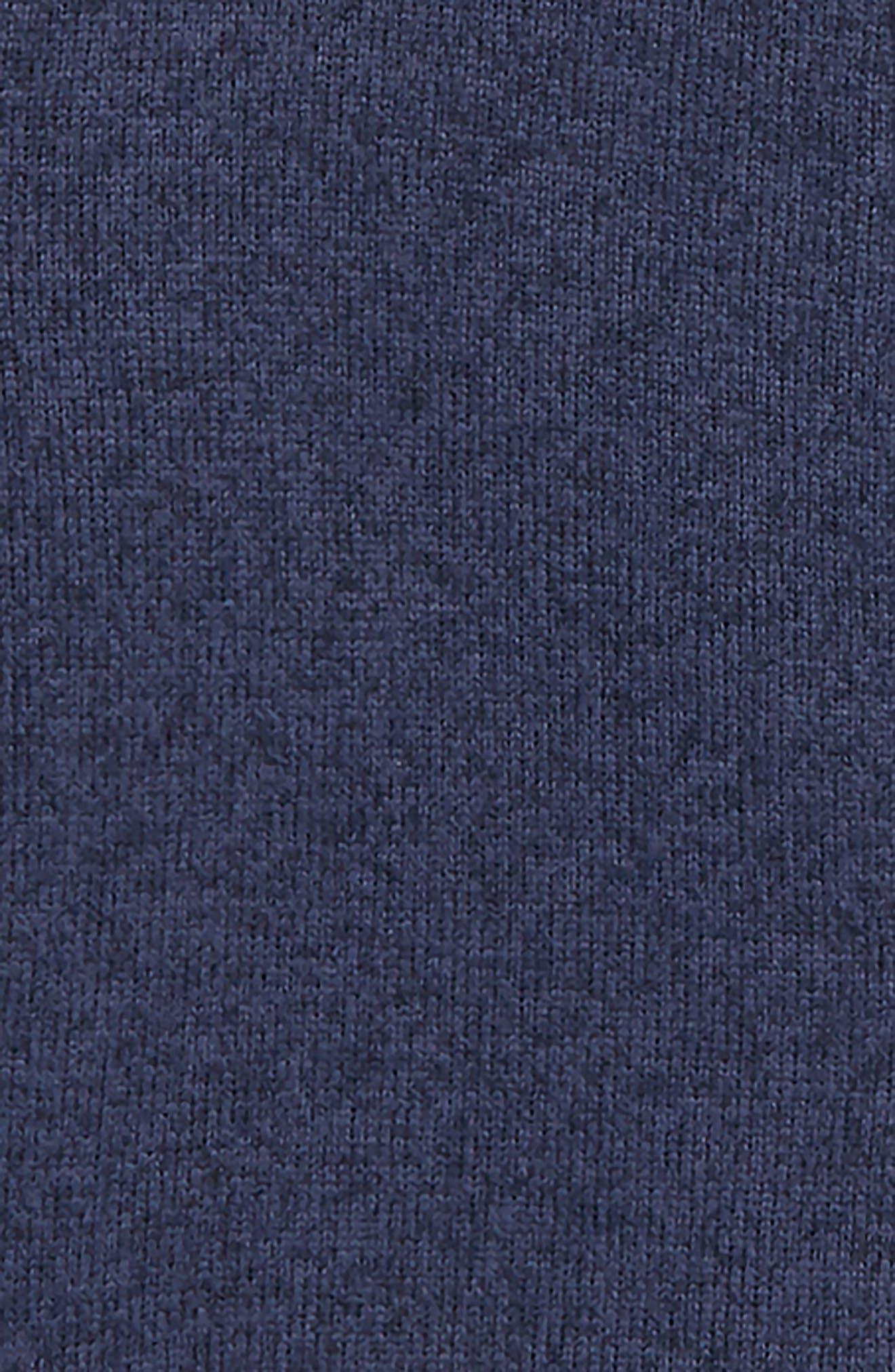 Gordon Lyons Sweater Fleece Zip Jacket,                             Alternate thumbnail 17, color,