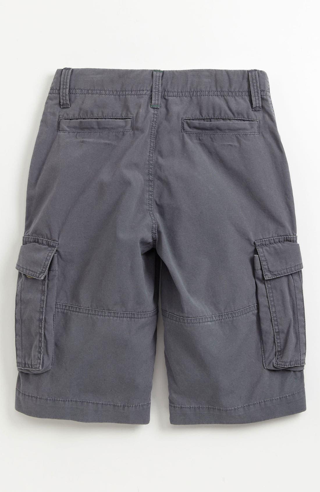 Cargo Shorts,                             Alternate thumbnail 2, color,                             020