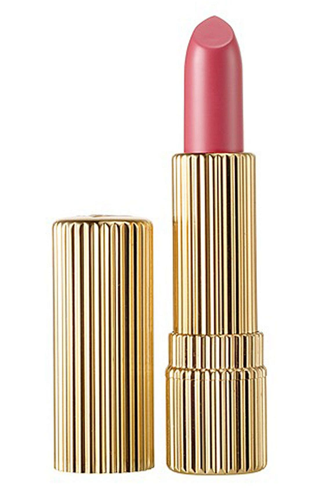 All Day Lipstick,                             Main thumbnail 1, color,                             STARLIT PINK