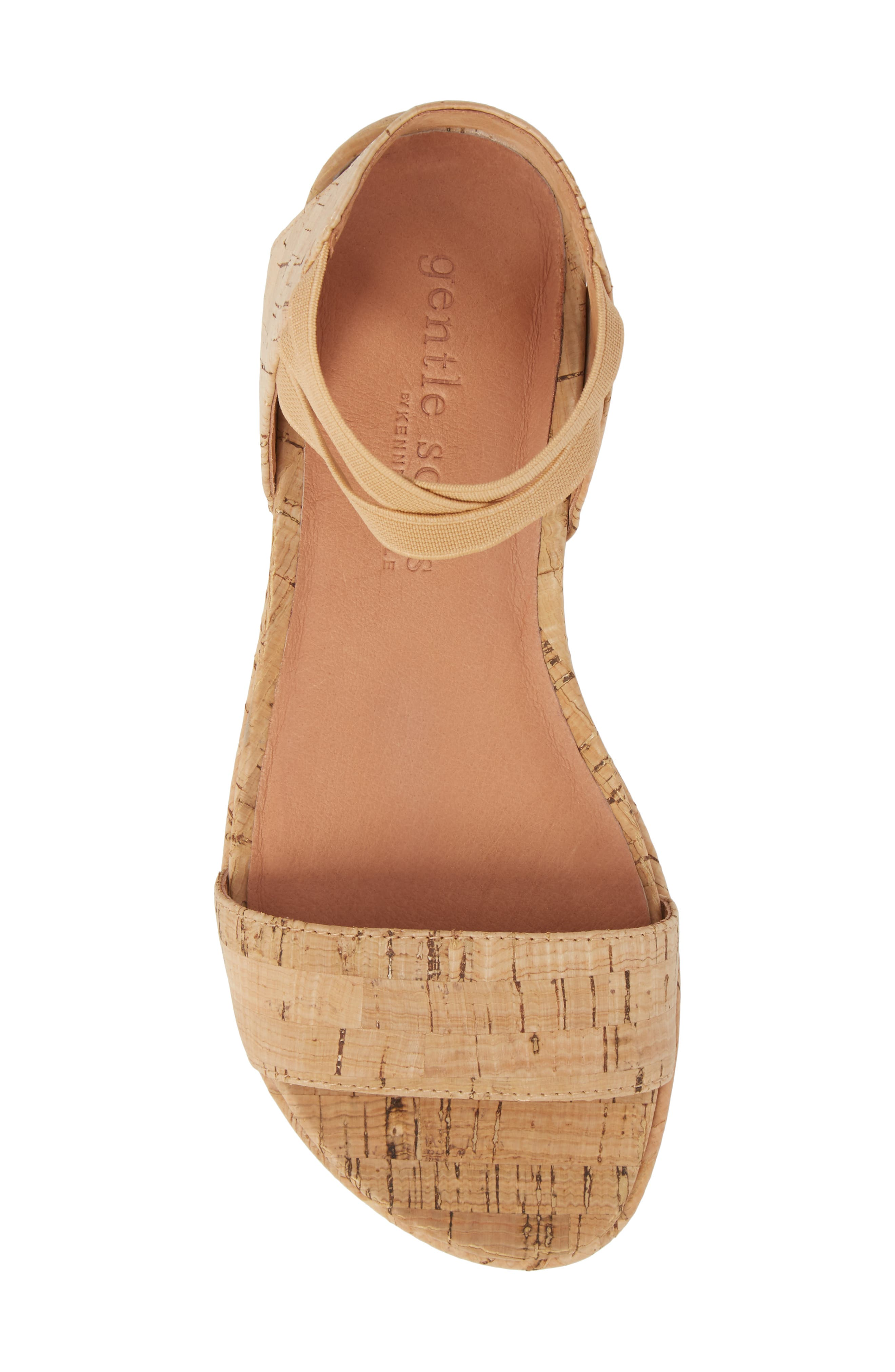 by Kenneth Cole Lark-May Sandal,                             Alternate thumbnail 24, color,