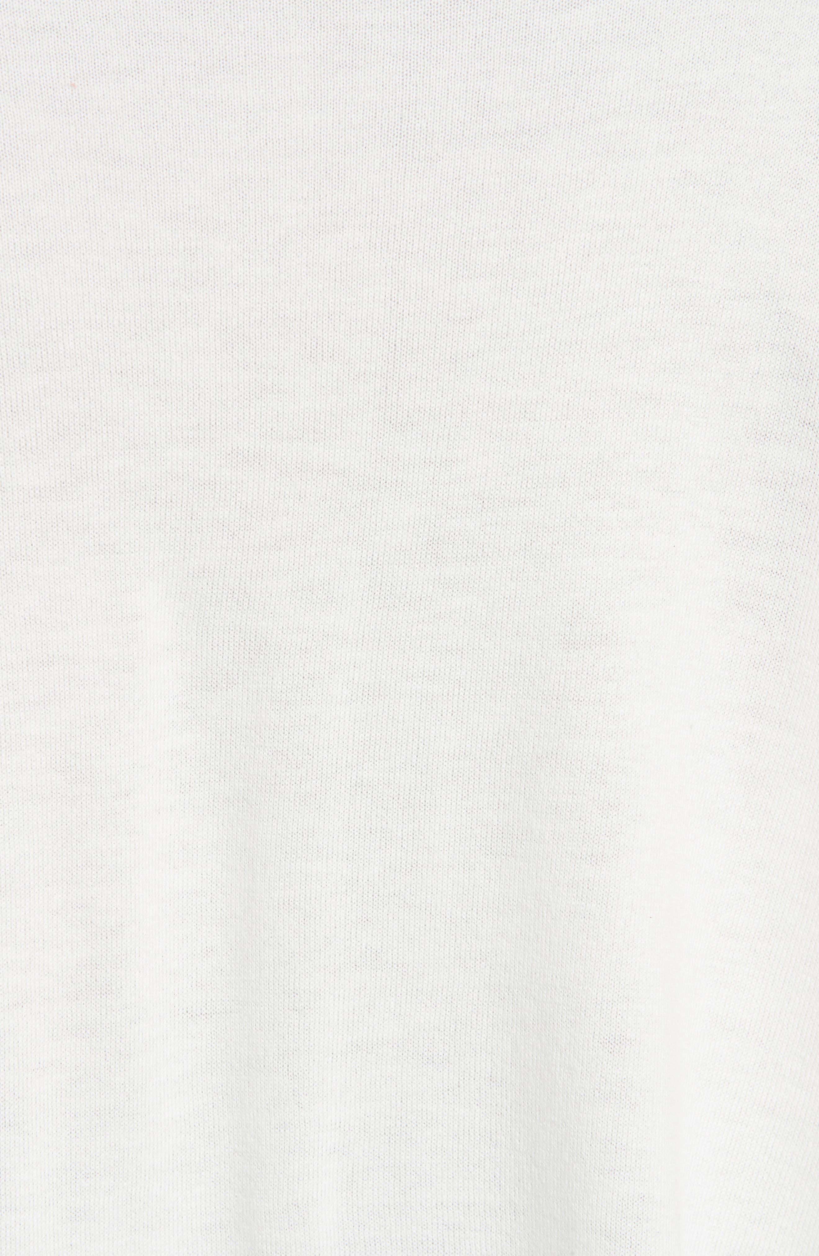 Marlis Knit Cardigan,                             Alternate thumbnail 14, color,