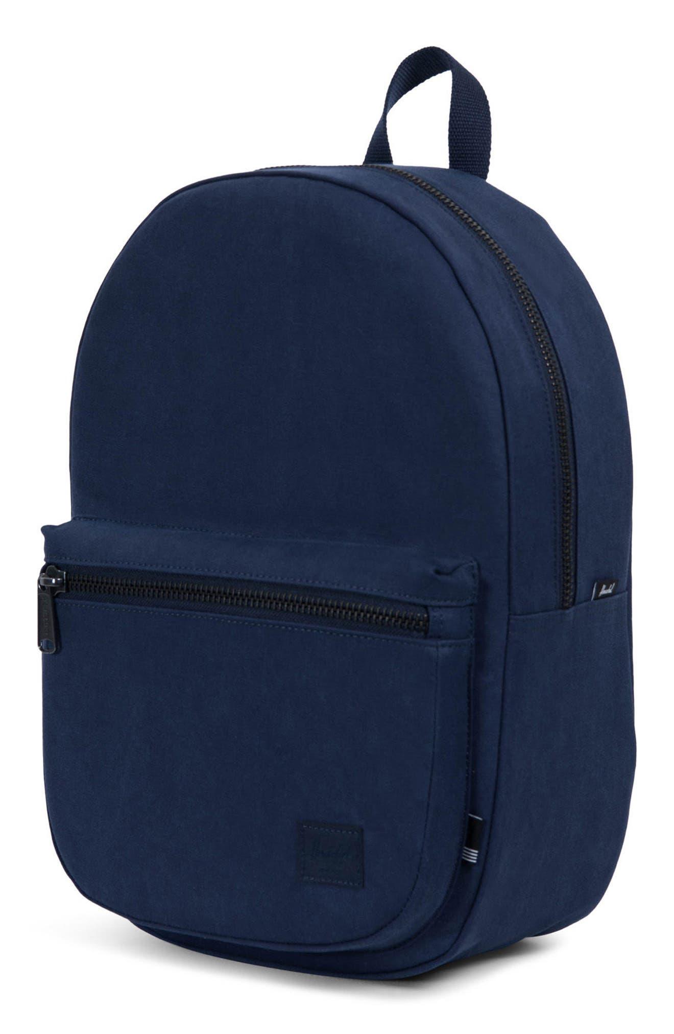 Lawson Backpack,                             Alternate thumbnail 10, color,
