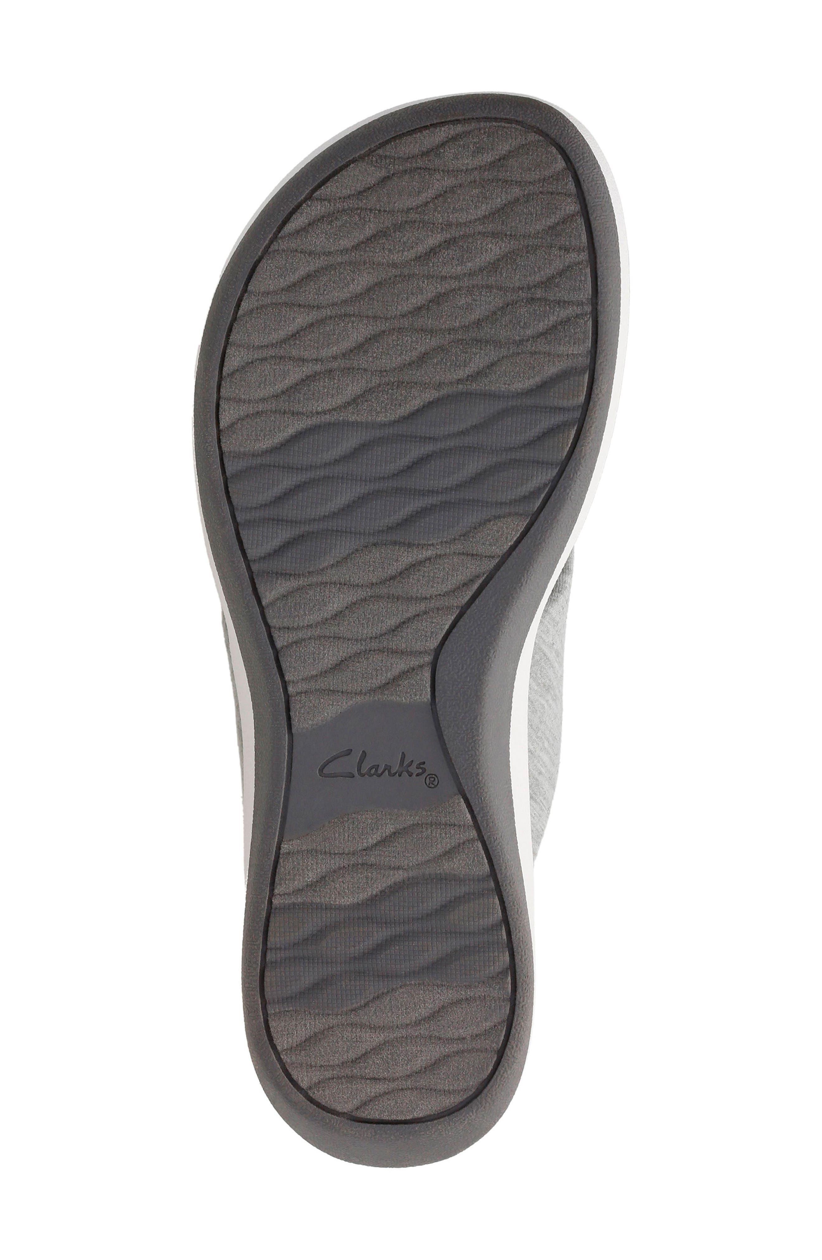 Arla Glison Flip Flop,                             Alternate thumbnail 44, color,