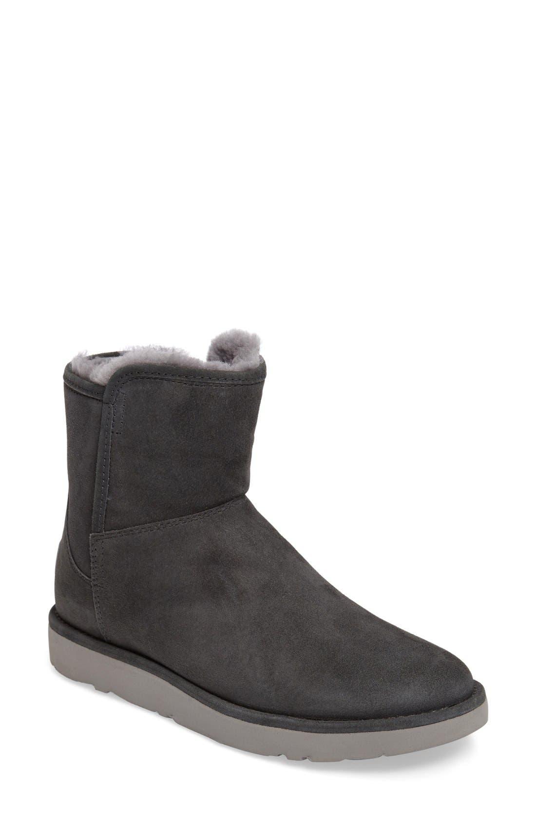 Ugg Abree Ii Mini Boot