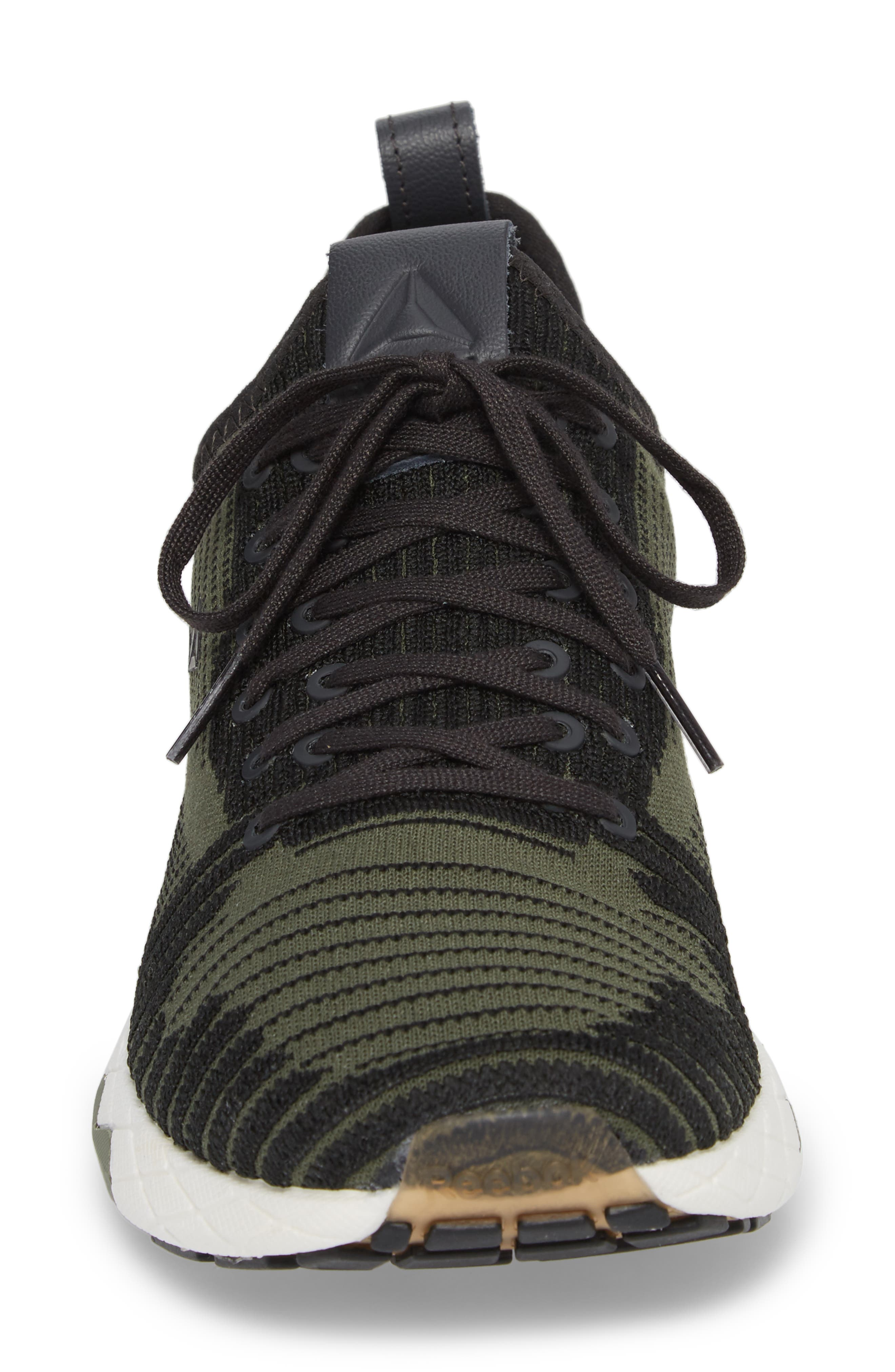 Floatride Run 6000 Running Shoe,                             Alternate thumbnail 23, color,