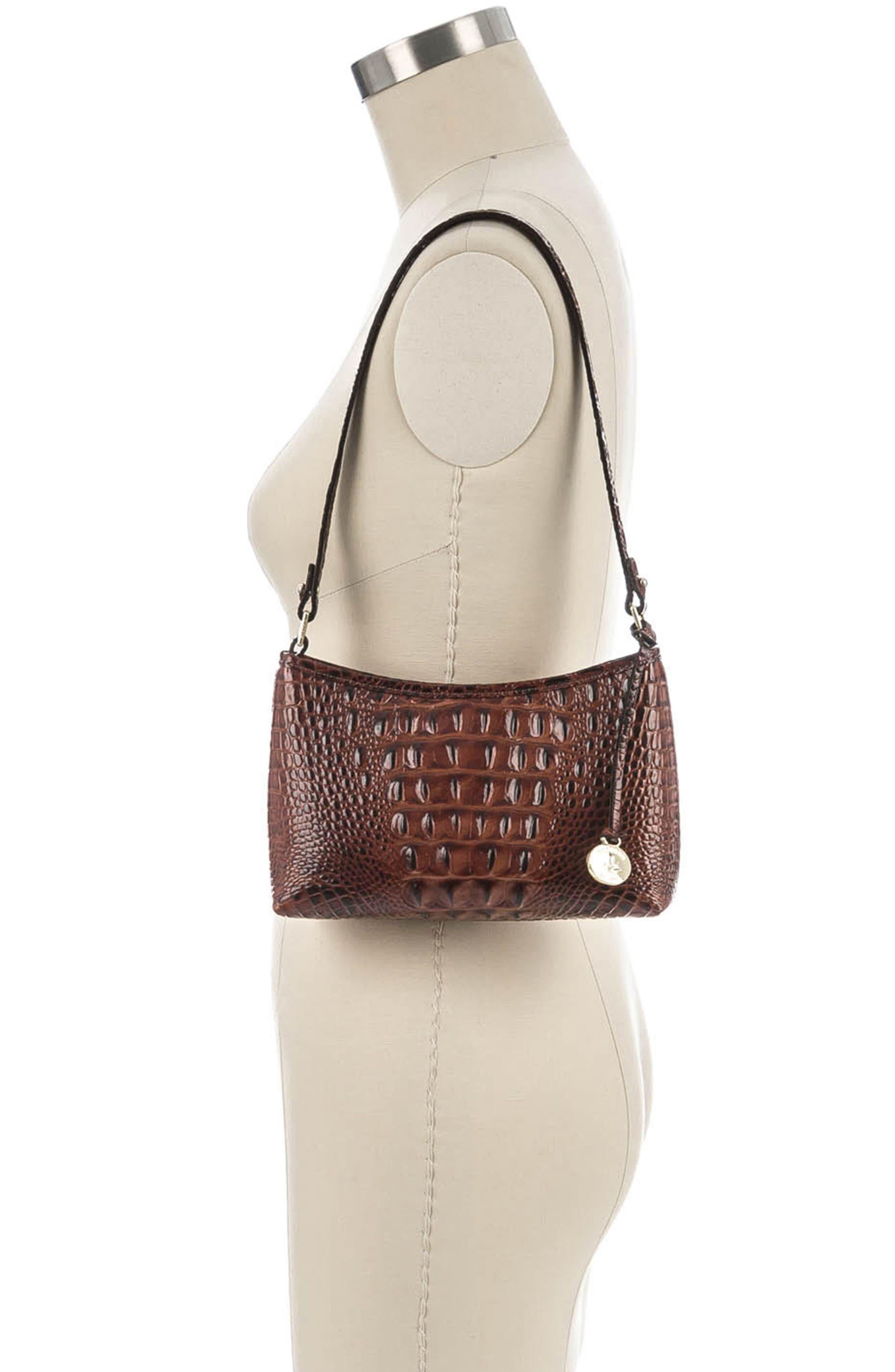 'Anytime - Mini' Convertible Handbag,                             Alternate thumbnail 41, color,