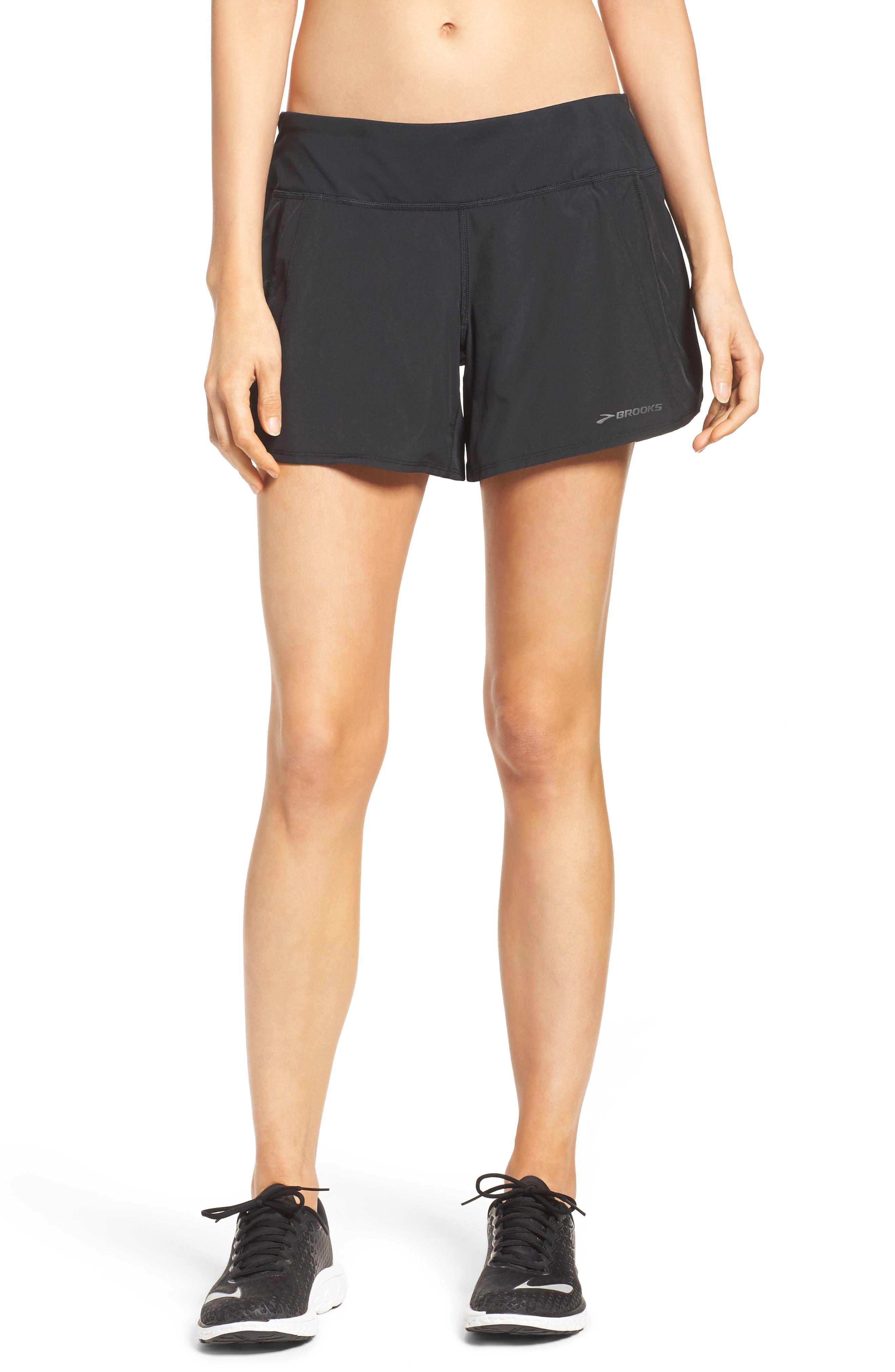 Chaser Running Shorts,                         Main,                         color,