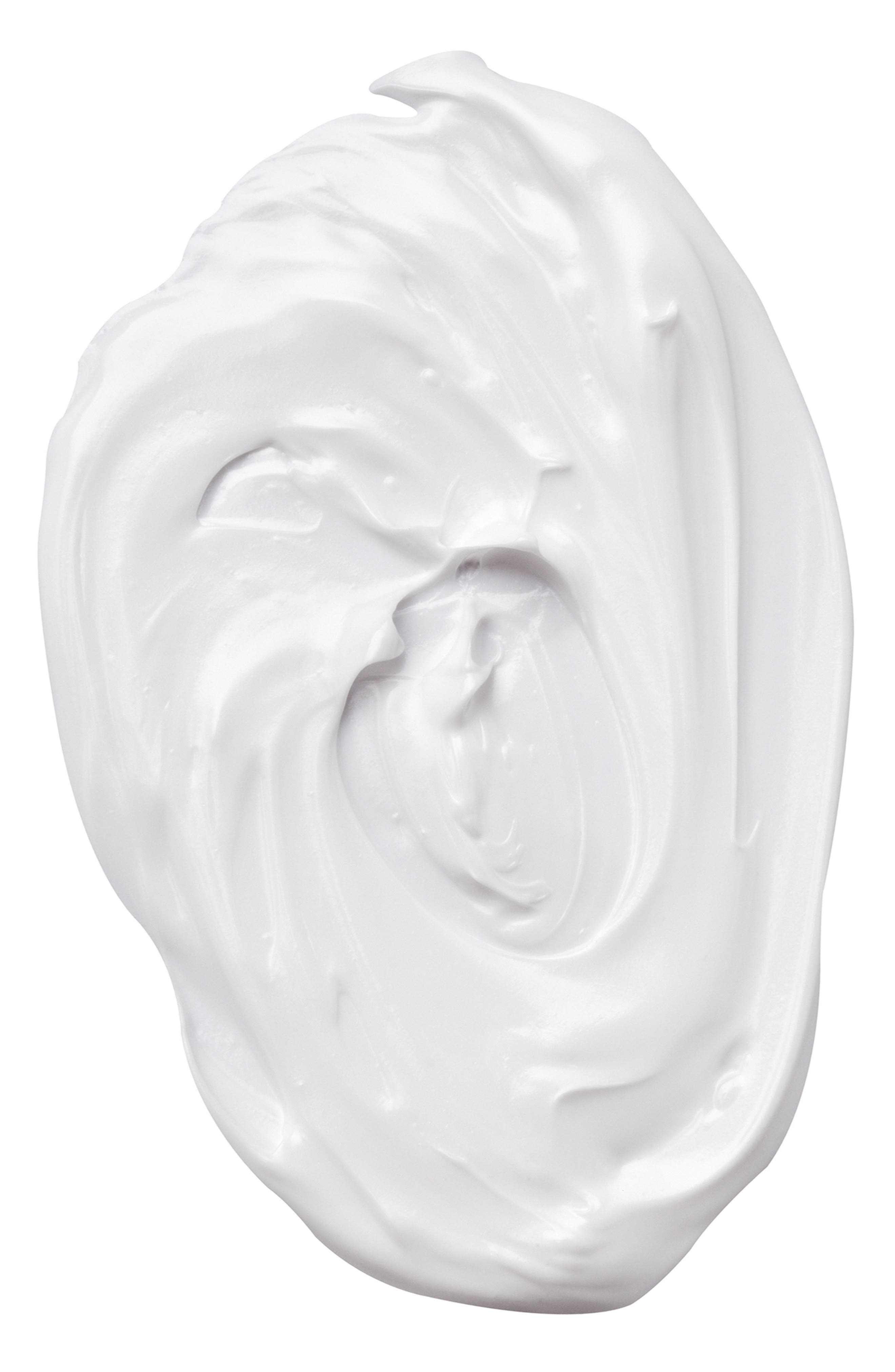 Double Rose Rejuvenating Face Cream,                             Alternate thumbnail 2, color,                             NONE