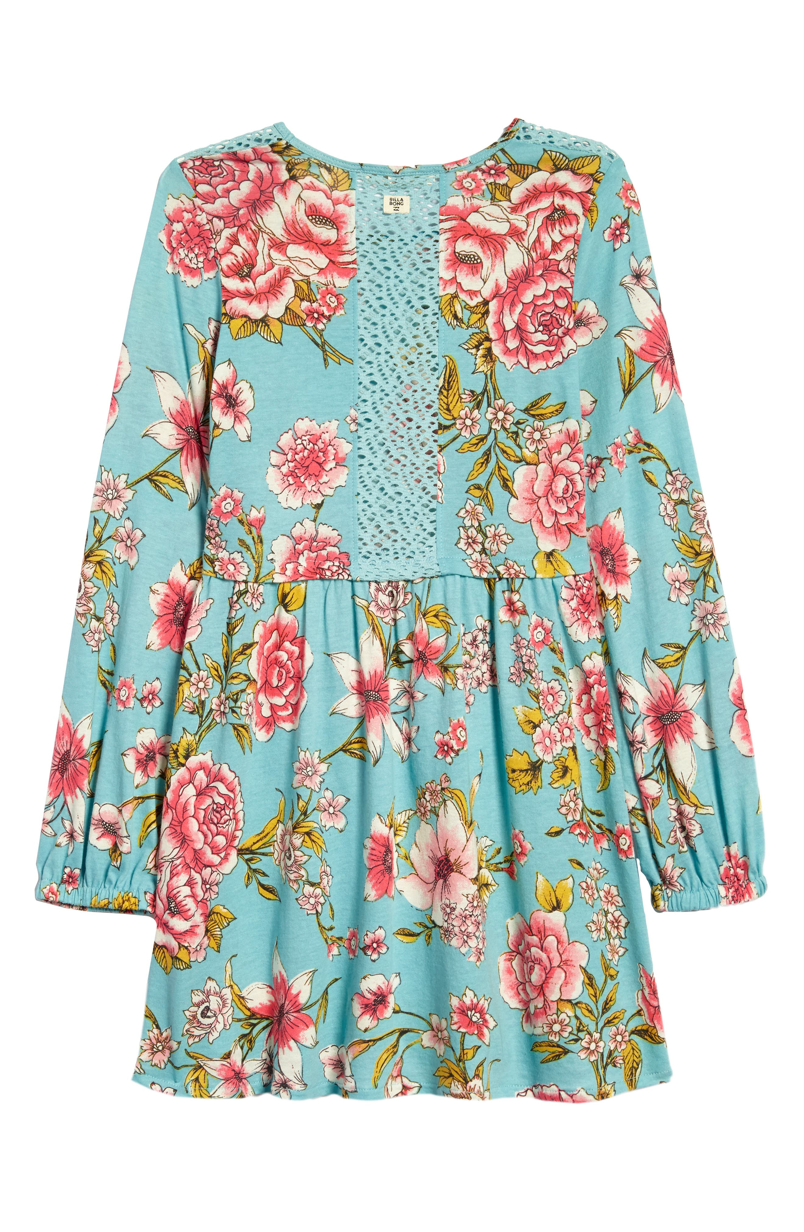 Me Oh My Dress,                             Alternate thumbnail 3, color,                             446