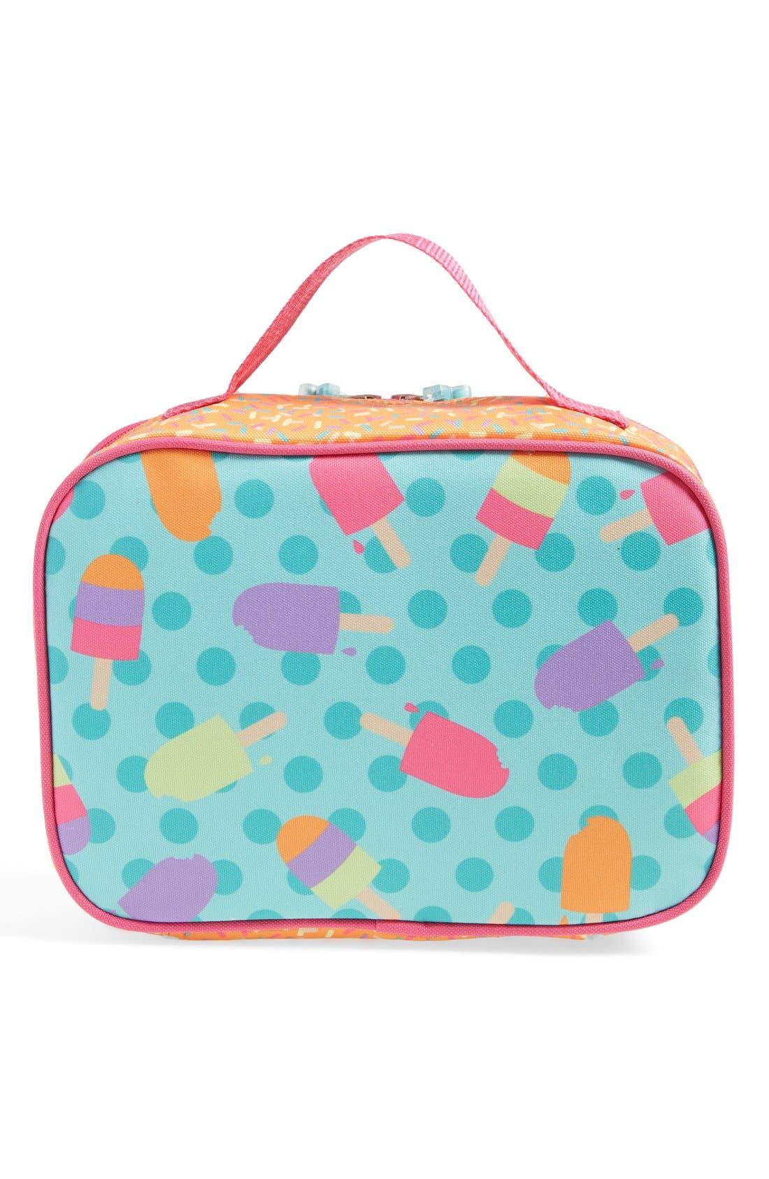 Lunchbox,                             Alternate thumbnail 51, color,