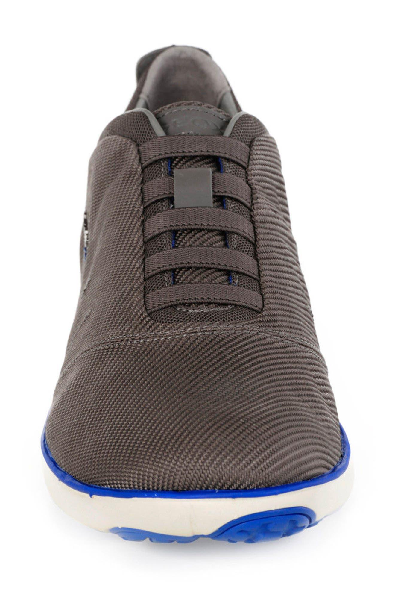 Nebula 35 Slip-On Sneaker,                             Alternate thumbnail 11, color,