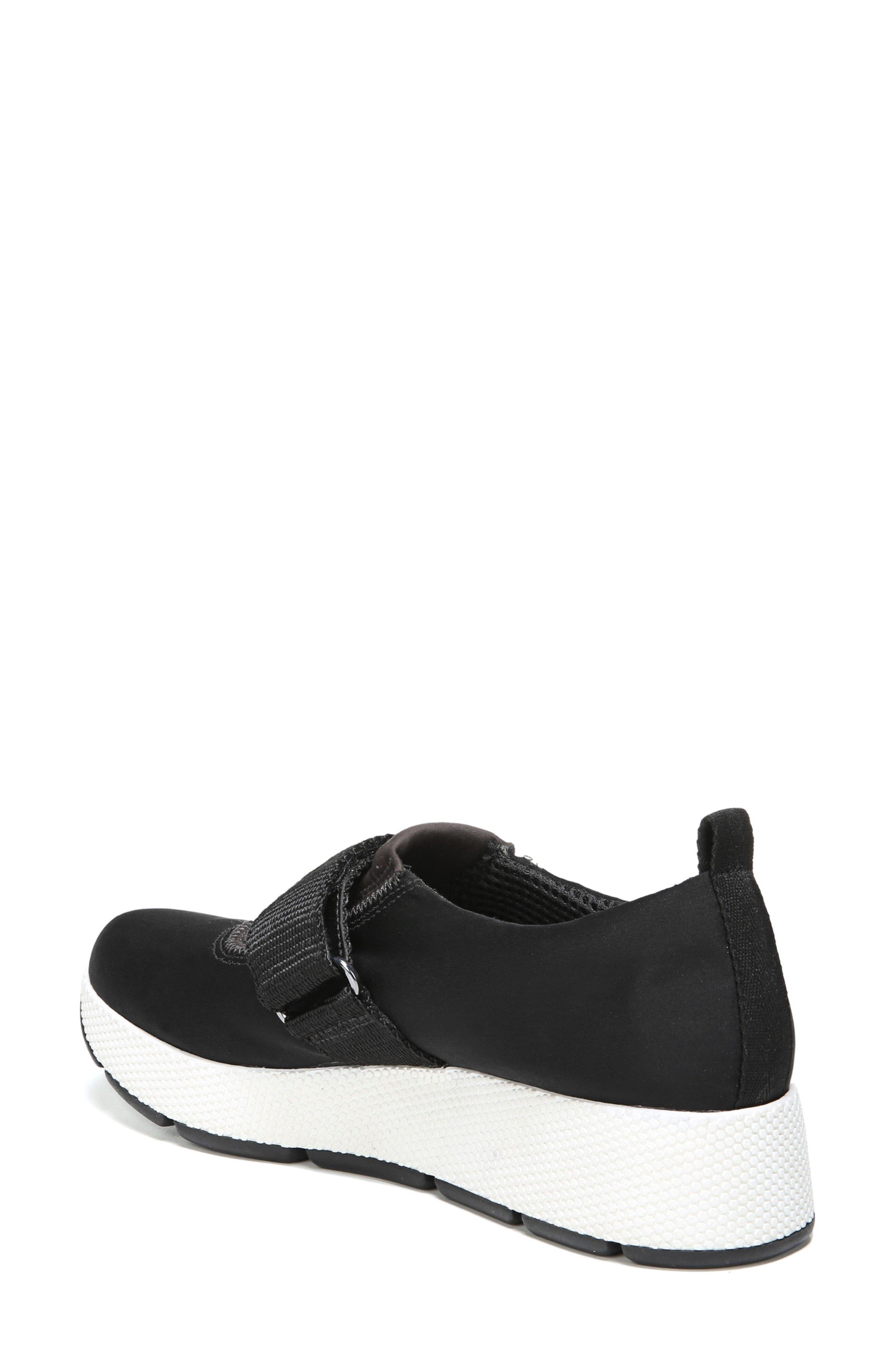 Odella Slip-On Sneaker,                             Alternate thumbnail 6, color,