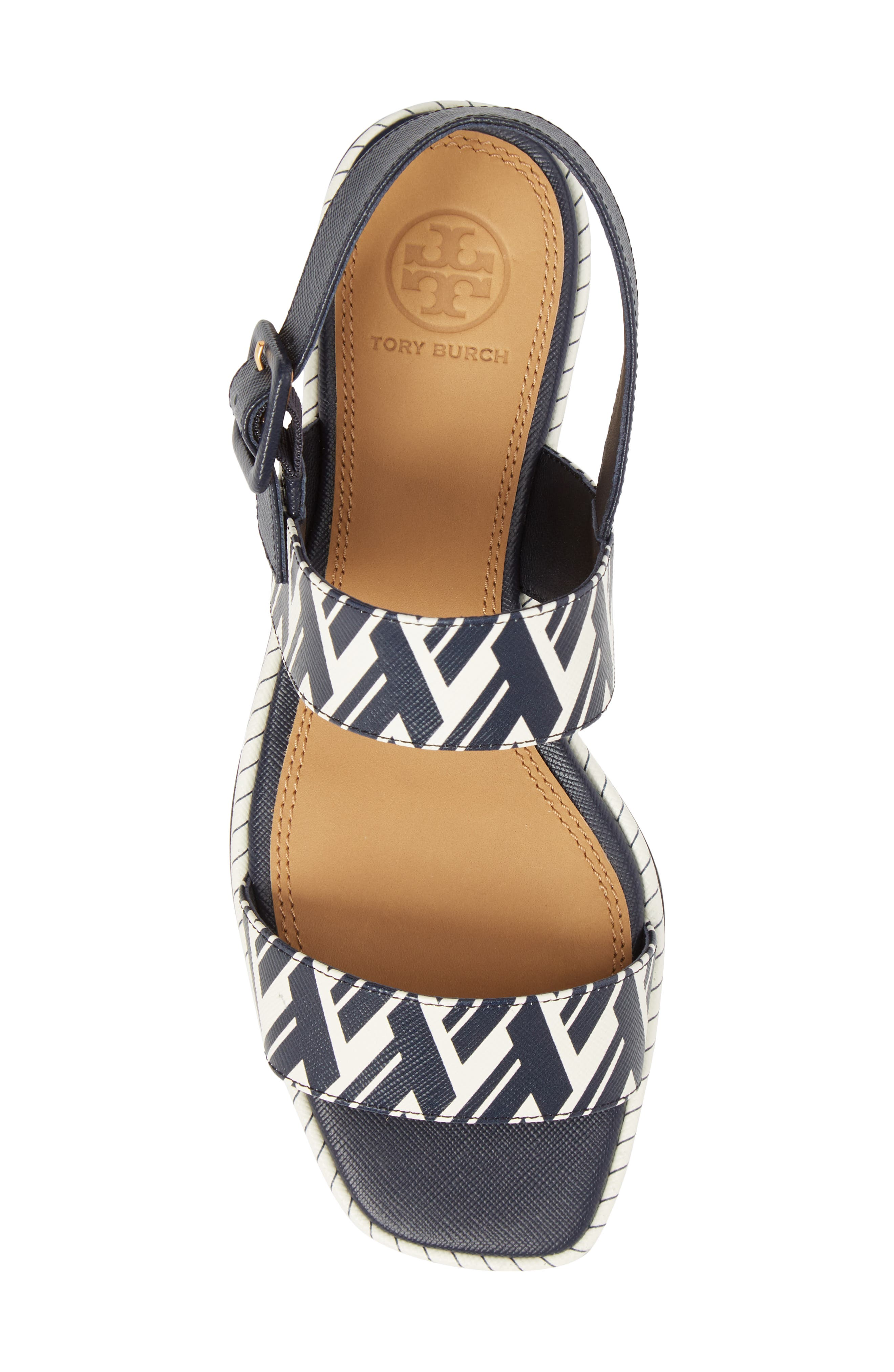 Delaney Double Strap Sandal,                             Alternate thumbnail 27, color,