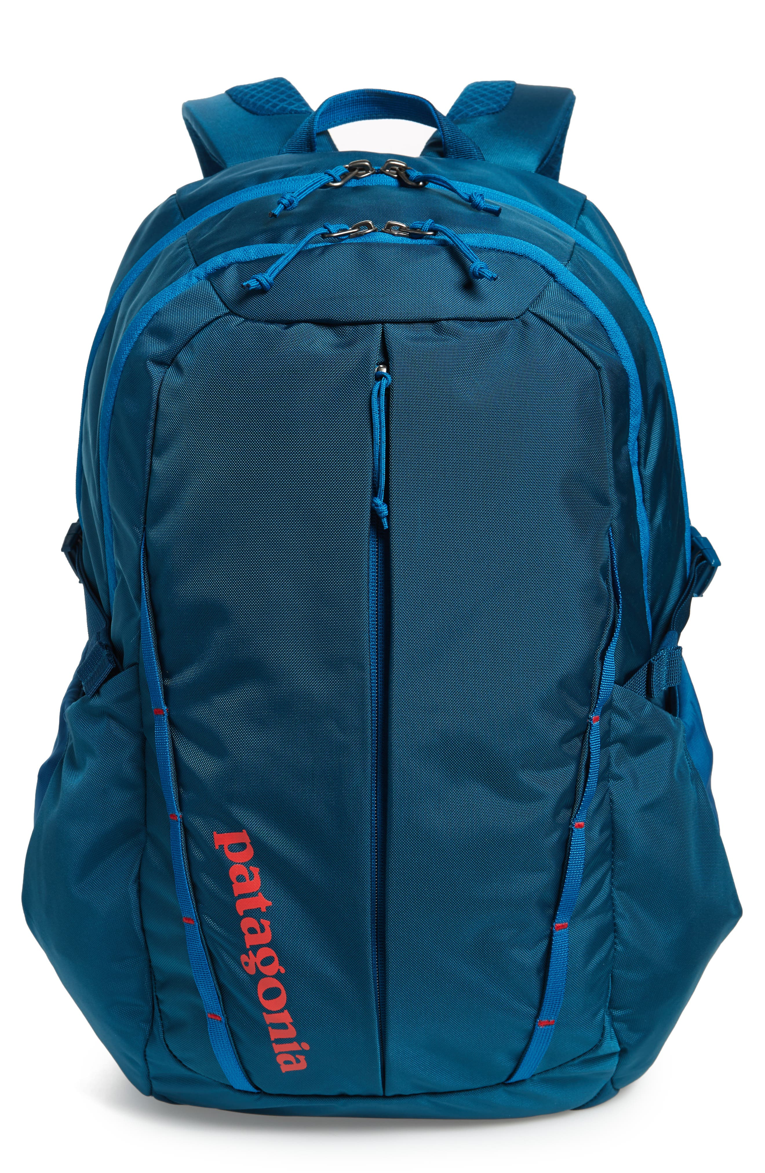 Patagonia 28L Refugio Backpack - Blue
