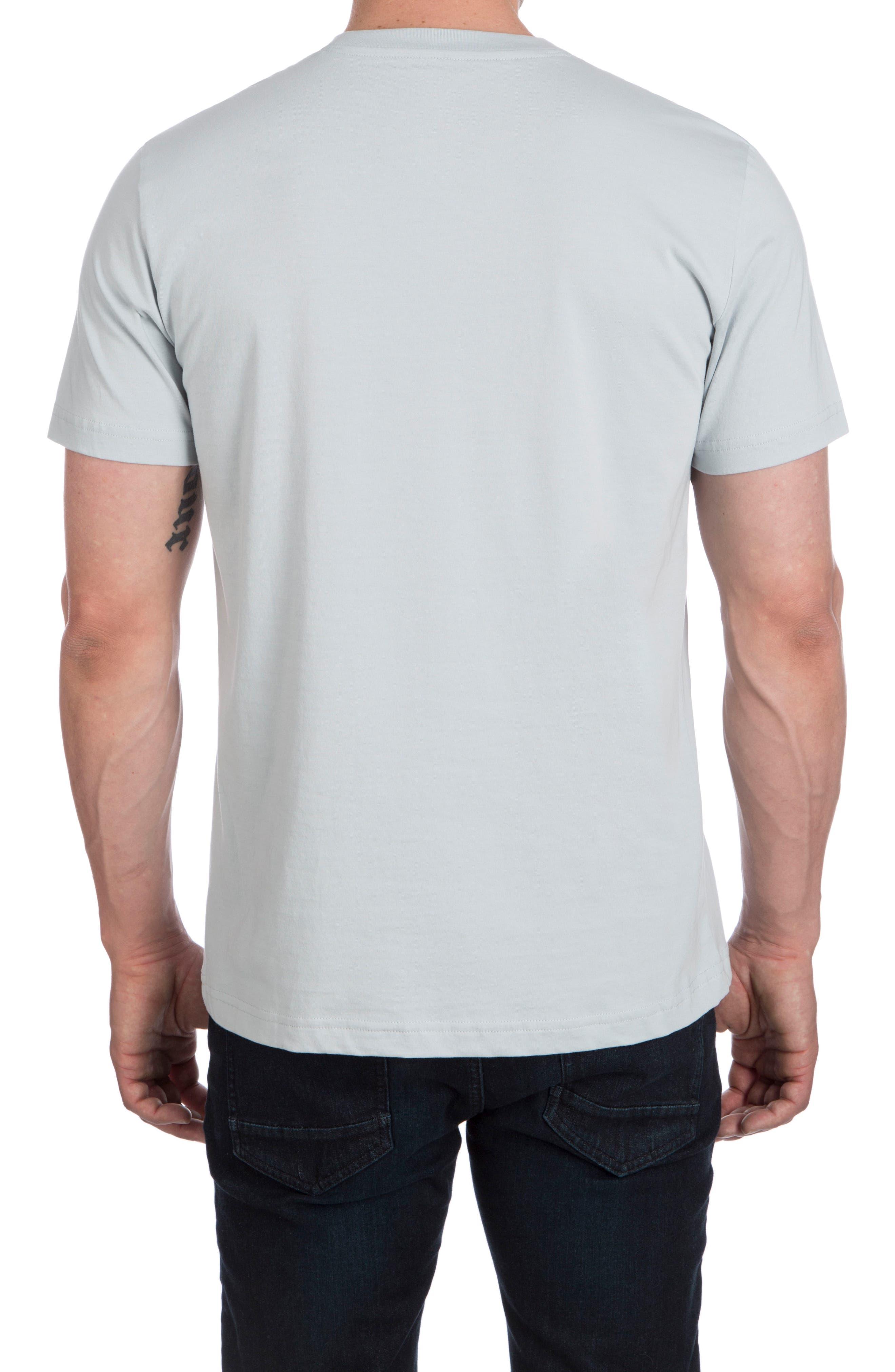 Camo Bunny T-Shirt,                             Alternate thumbnail 2, color,                             452