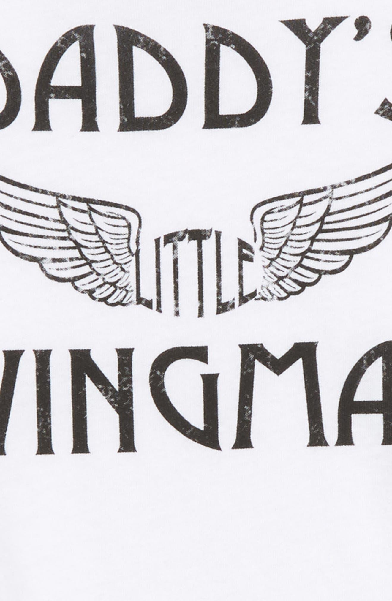 Graphic T-Shirt,                             Alternate thumbnail 36, color,