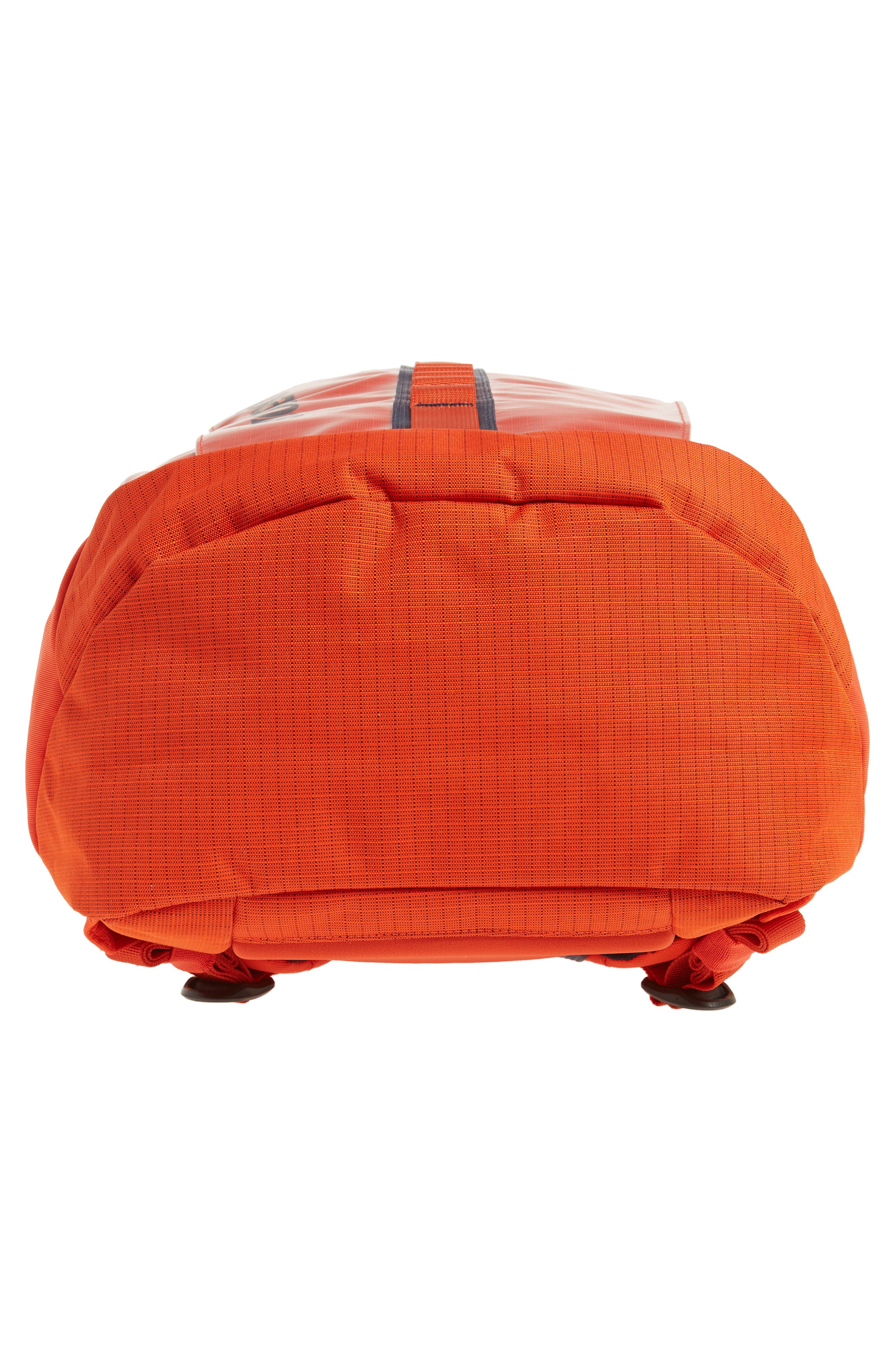 Black Hole 25 Liter Backpack,                             Alternate thumbnail 6, color,                             PAINTBRUSH RED