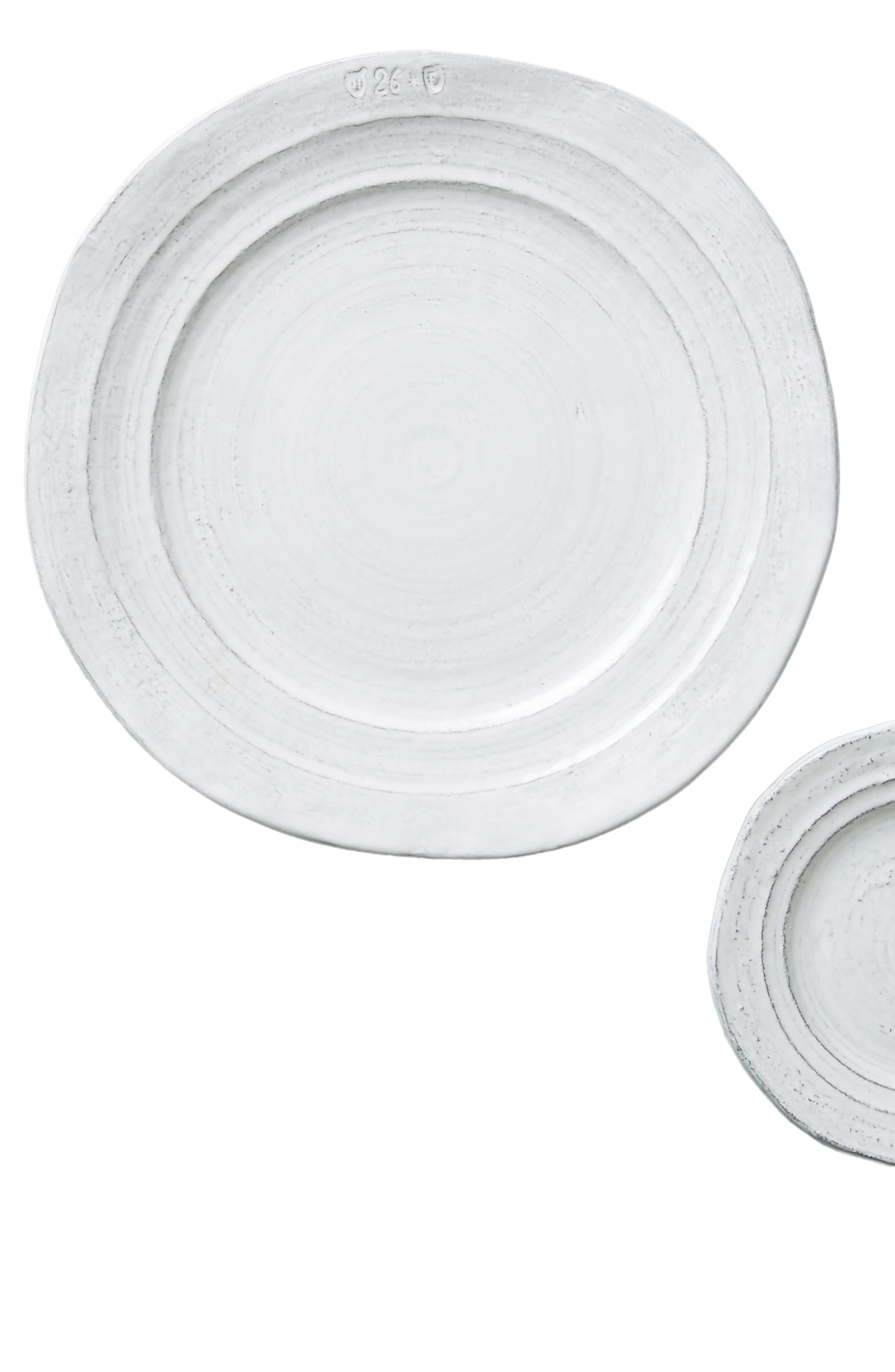 Glenna Dinner Plate,                             Alternate thumbnail 2, color,                             103
