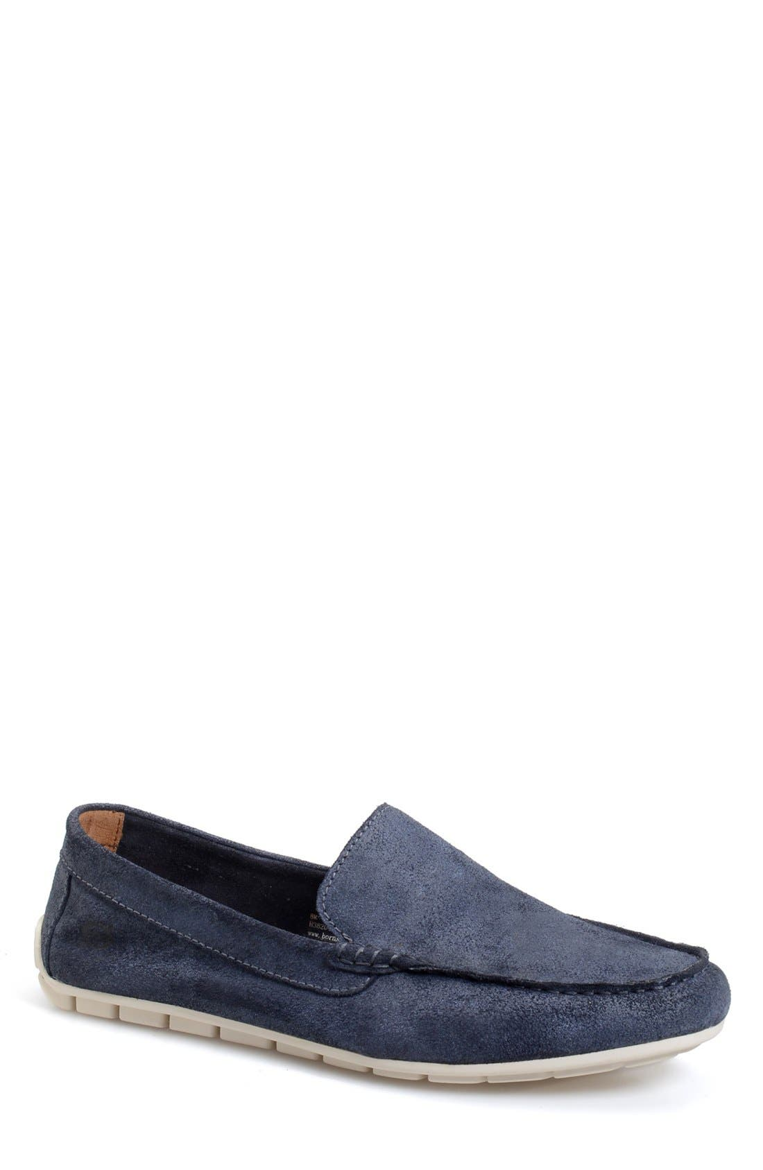 'Allan' Slip-On,                             Main thumbnail 17, color,
