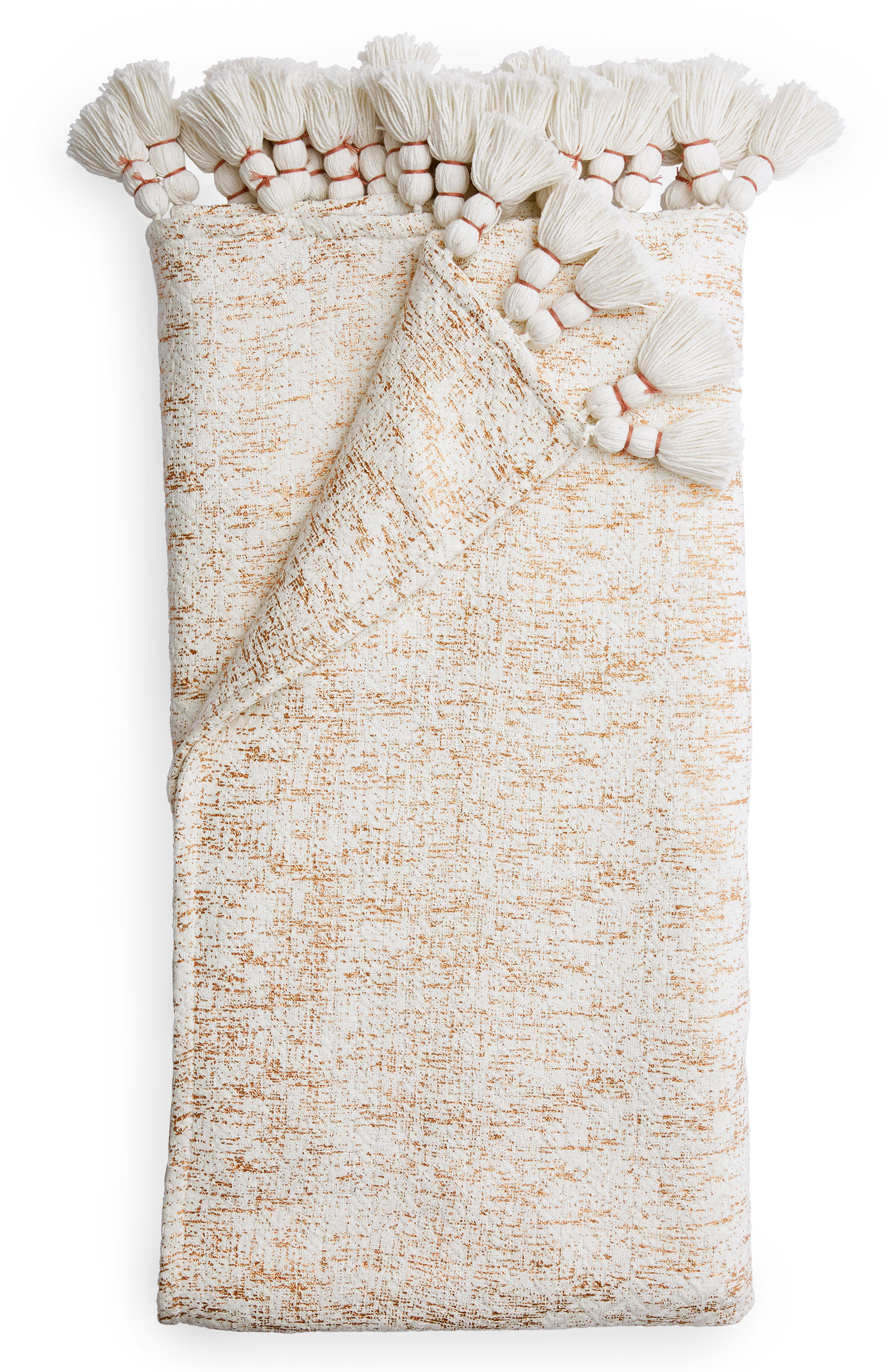 All That Glitters Throw,                         Main,                         color, 900