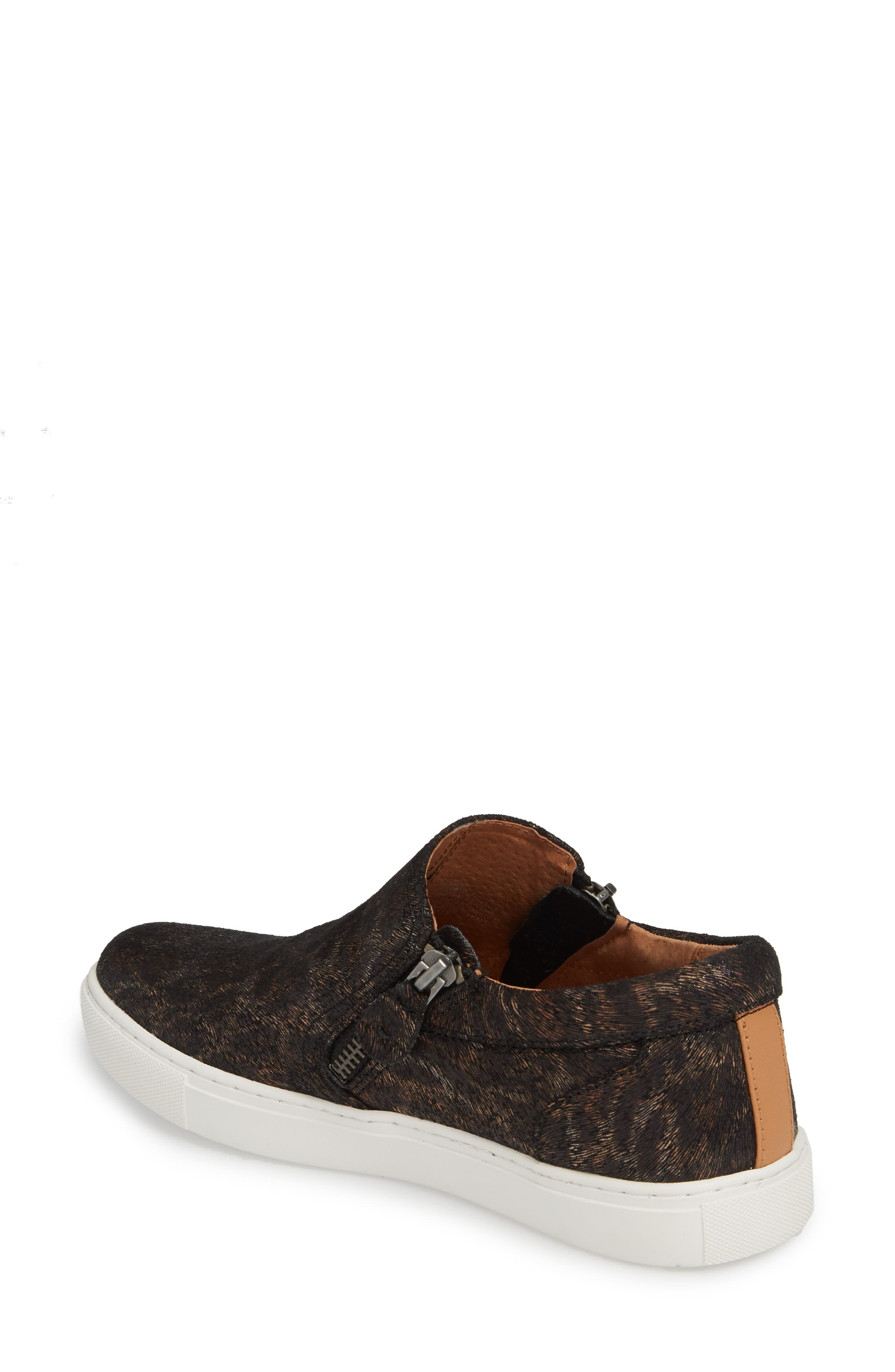 by Kenneth Cole Lowe Sneaker,                             Alternate thumbnail 16, color,