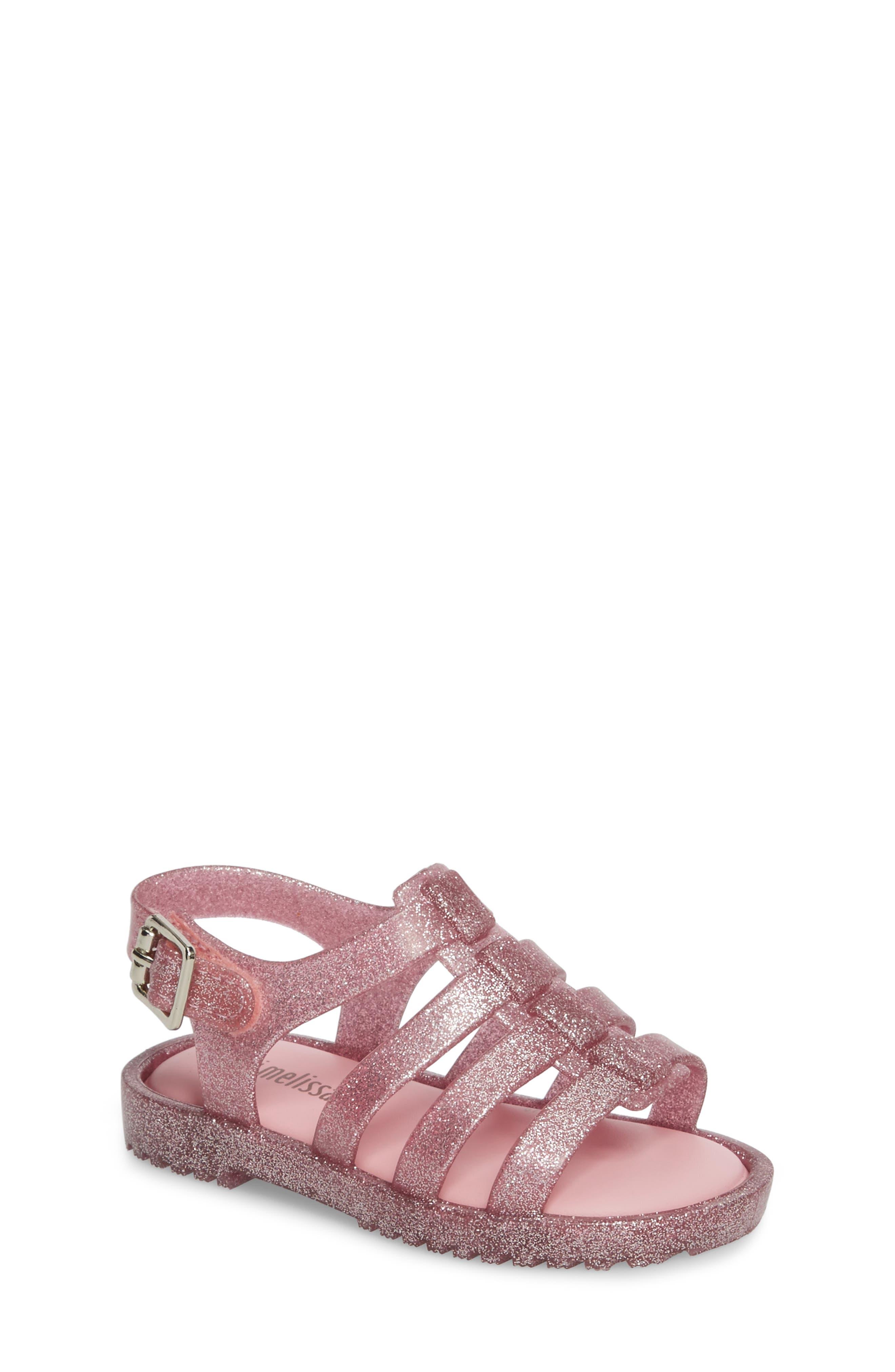 'Flox' Sandal,                         Main,                         color, 657